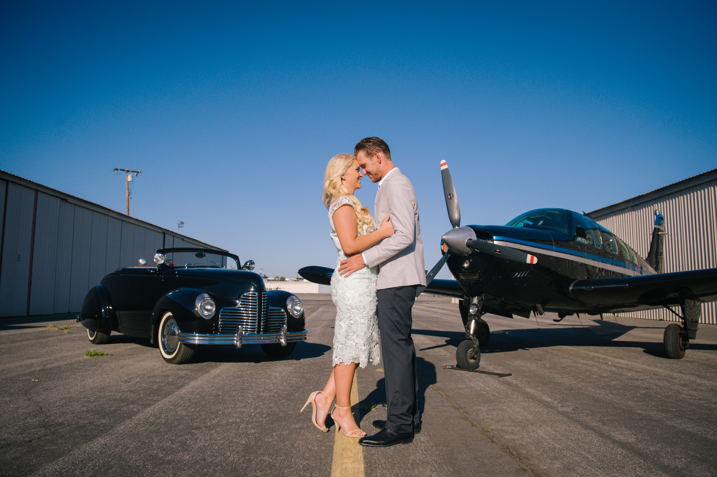 John-Wayne-Airport-Engagement-0212.JPG