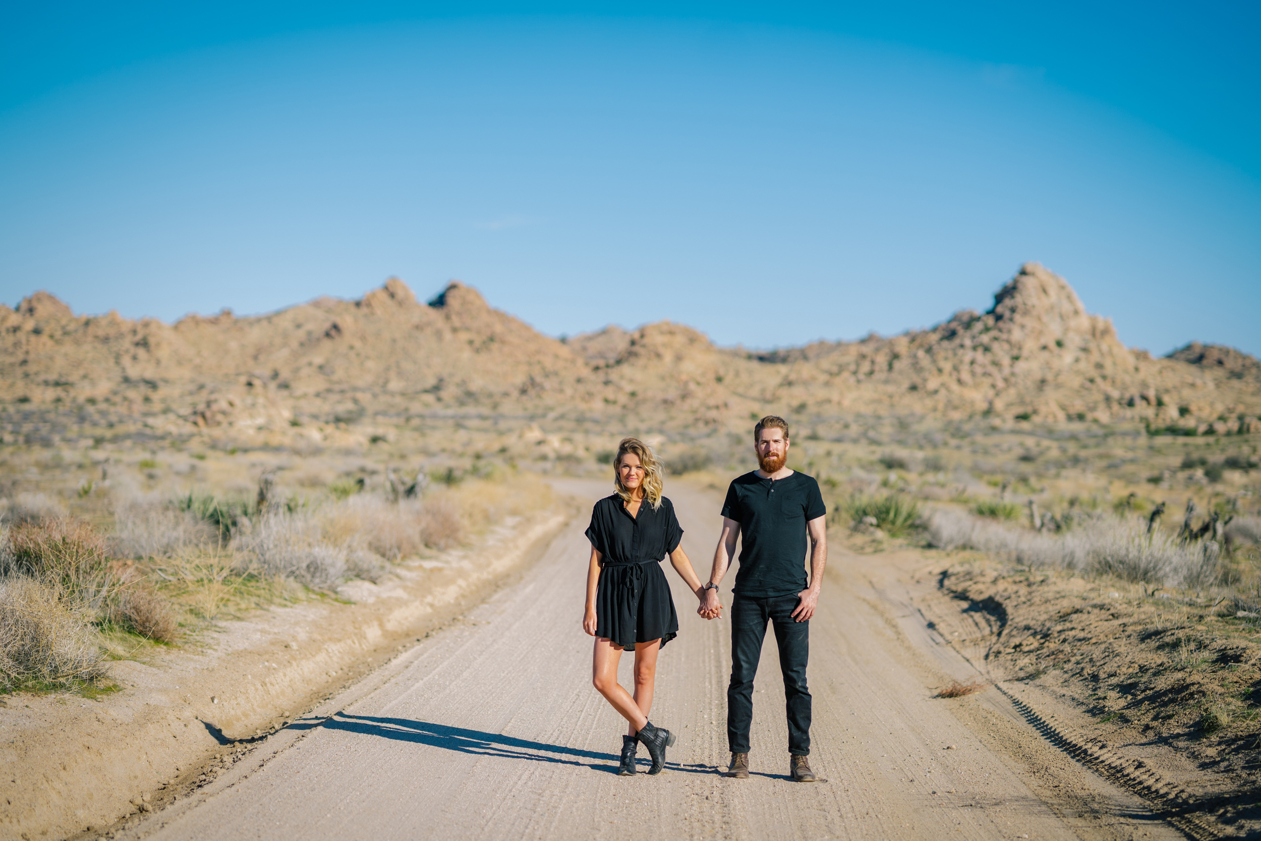 Joshua-Tree-Engagement-0002.JPG