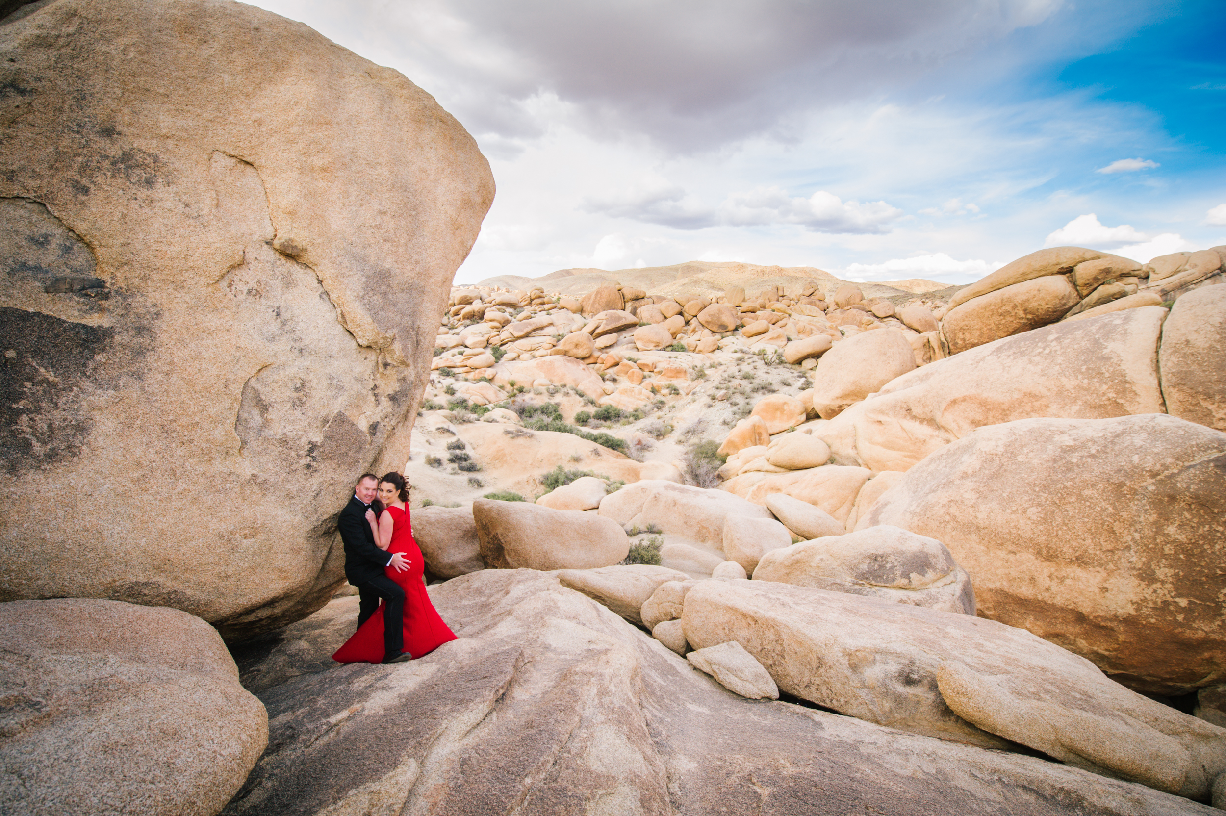 Joshua-Tree-Engagement-0007.JPG