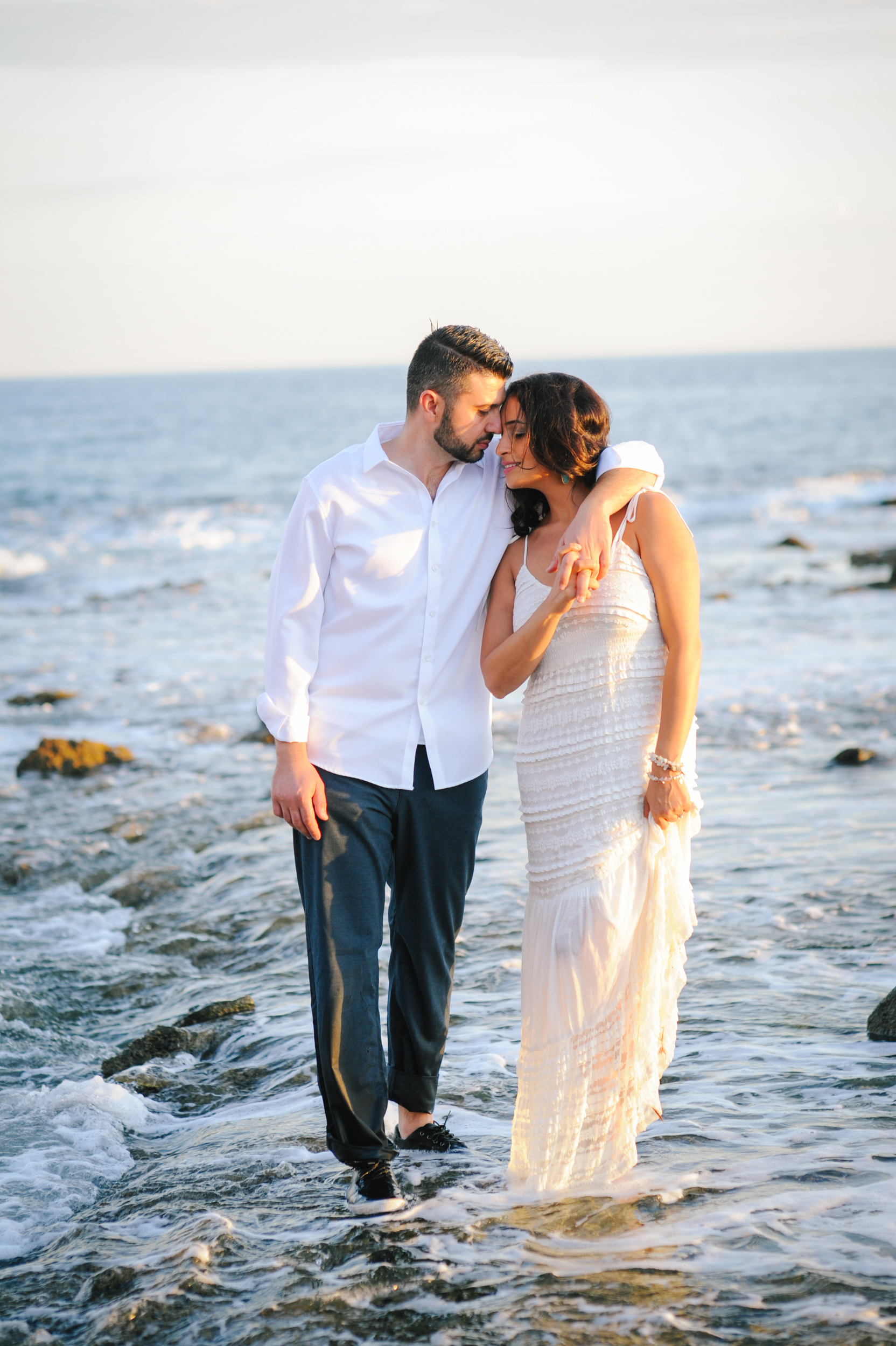 Laguna-Beach-Engagement-0027.JPG