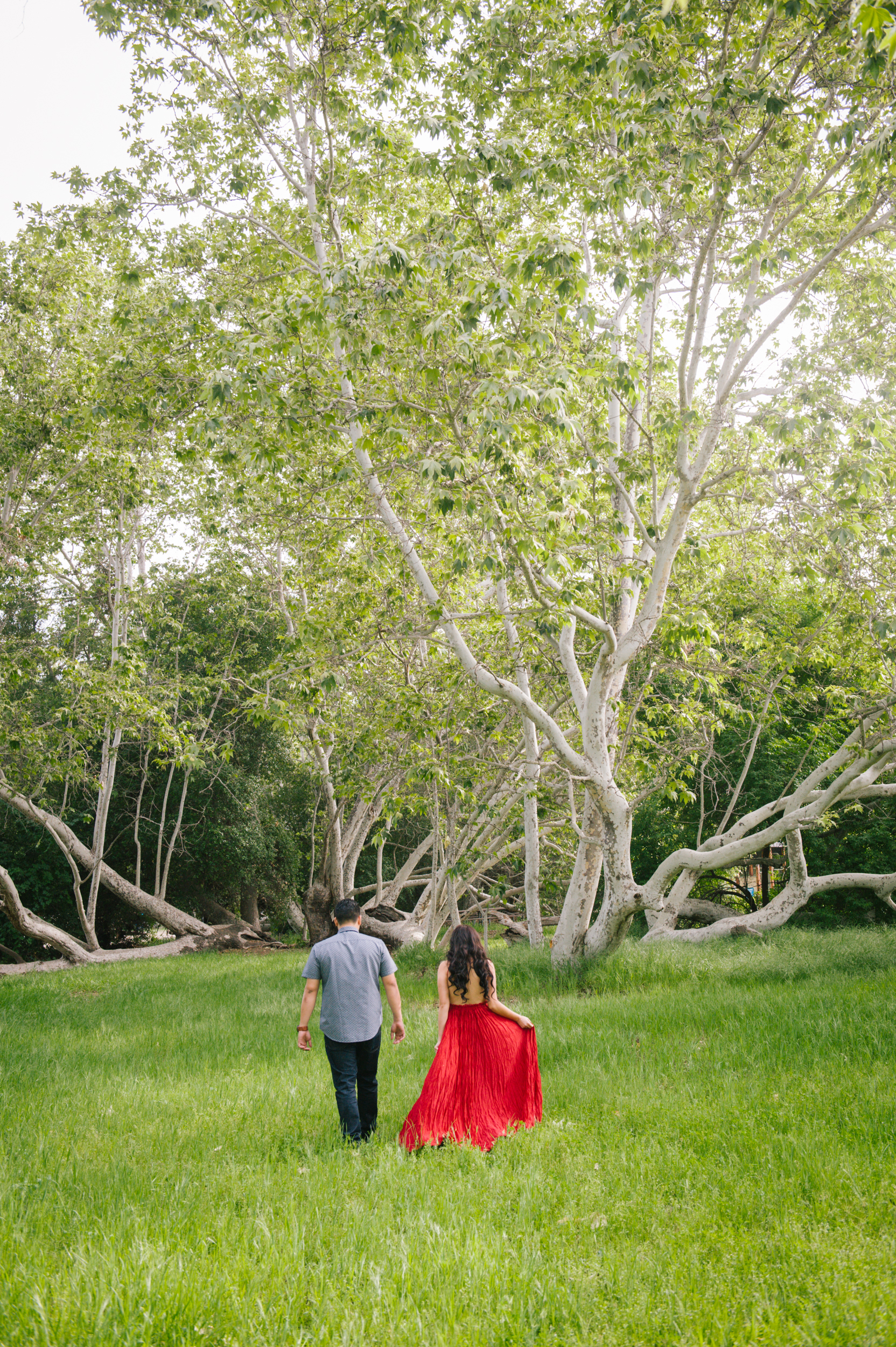 Thomas-F-Riley-Wilderness-Park-Engagement-0128.JPG