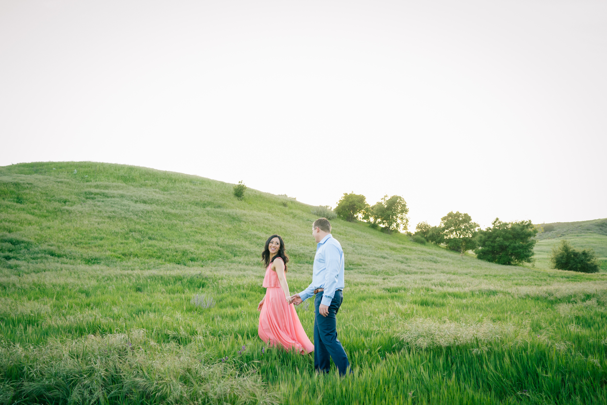 Thomas-F-Riley-Wilderness-Park-Engagement-0141.JPG