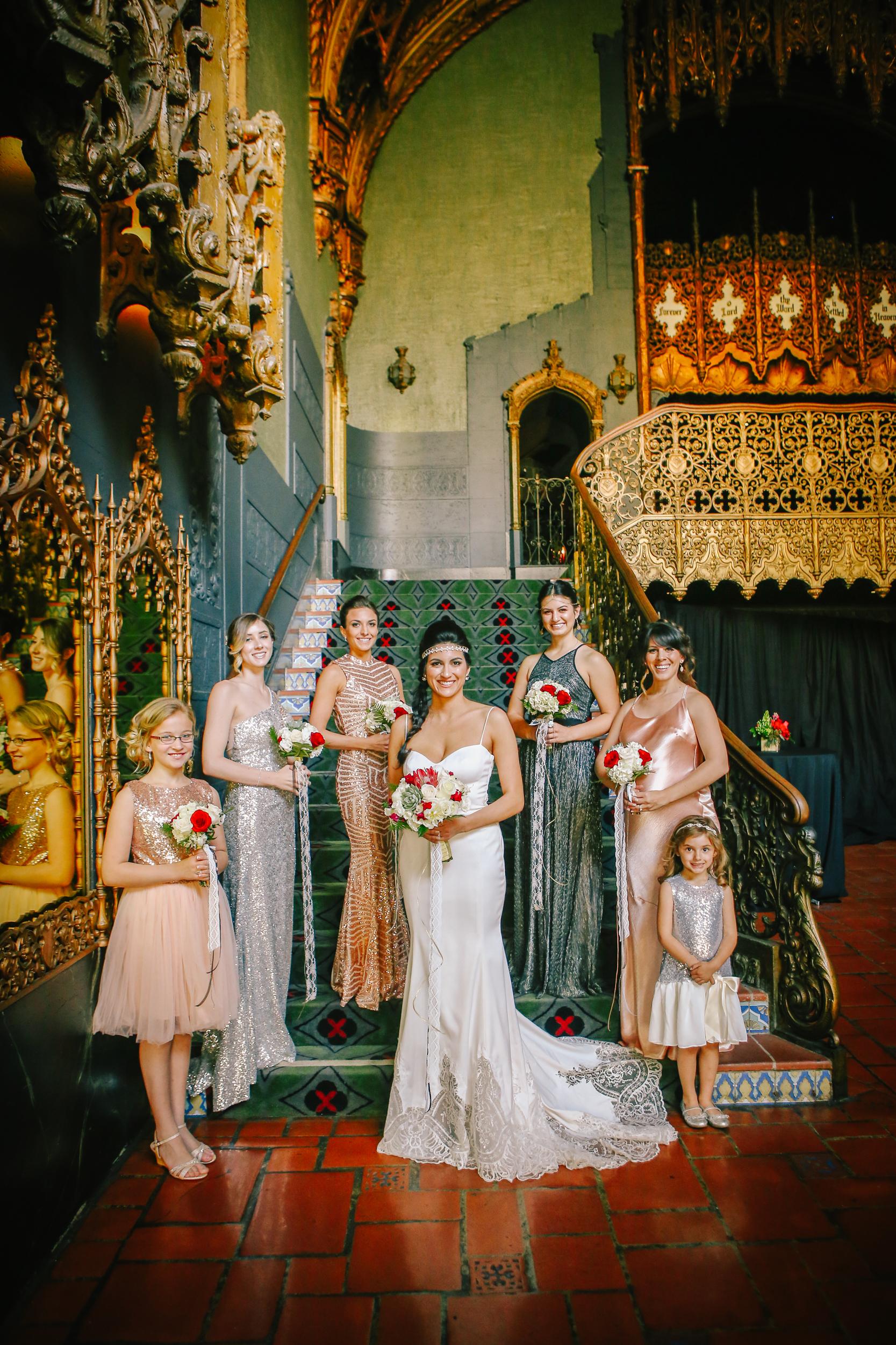 Ace-Theater-Wedding-0066.JPG