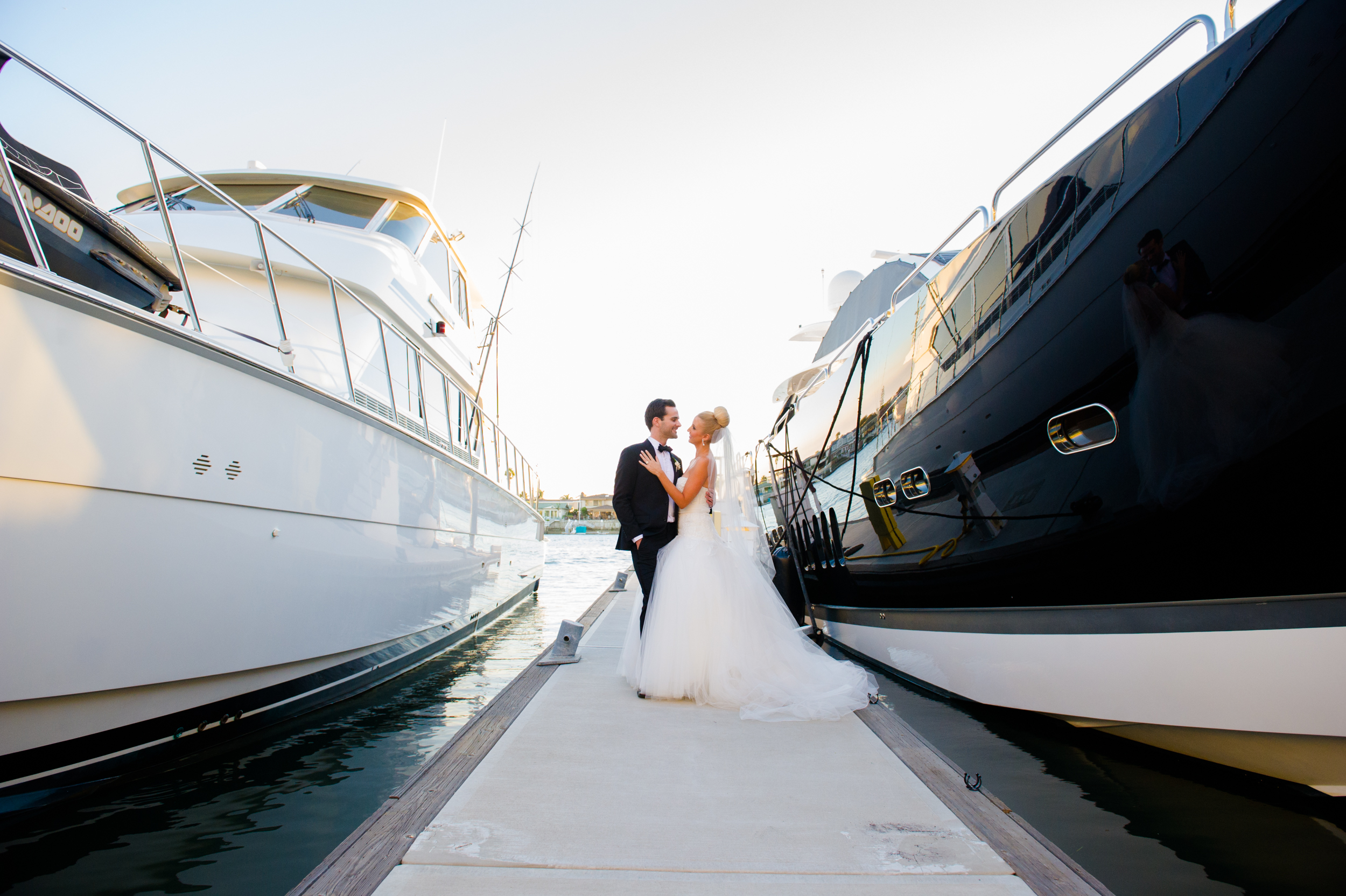 Balboa-Bay-Resort-Wedding-0004.JPG