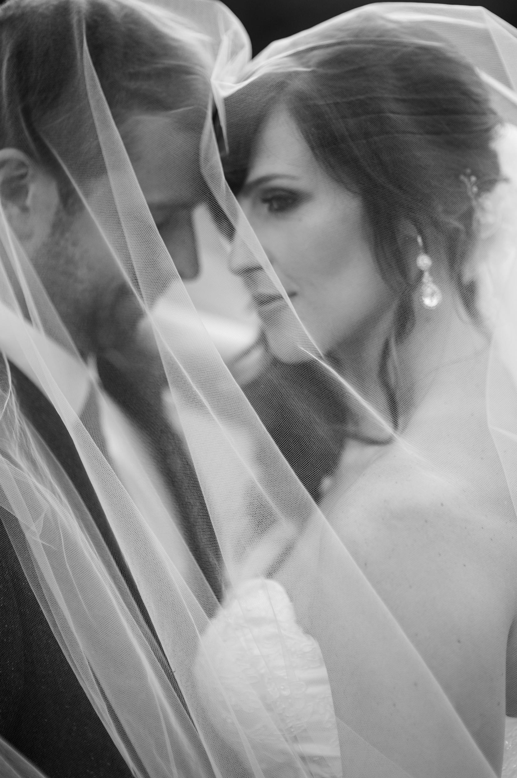 Calamigos-Ranch-Wedding-0076.JPG