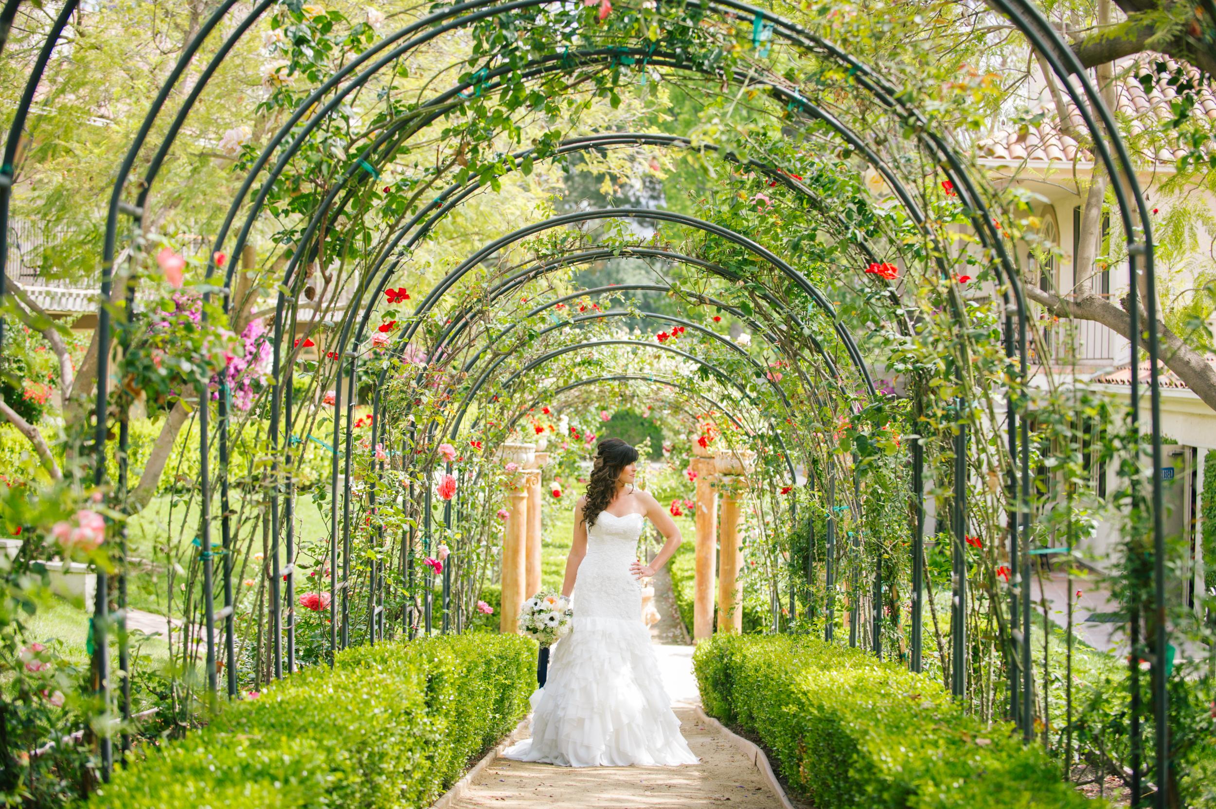 Calamigos-Ranch-Wedding-0075.JPG