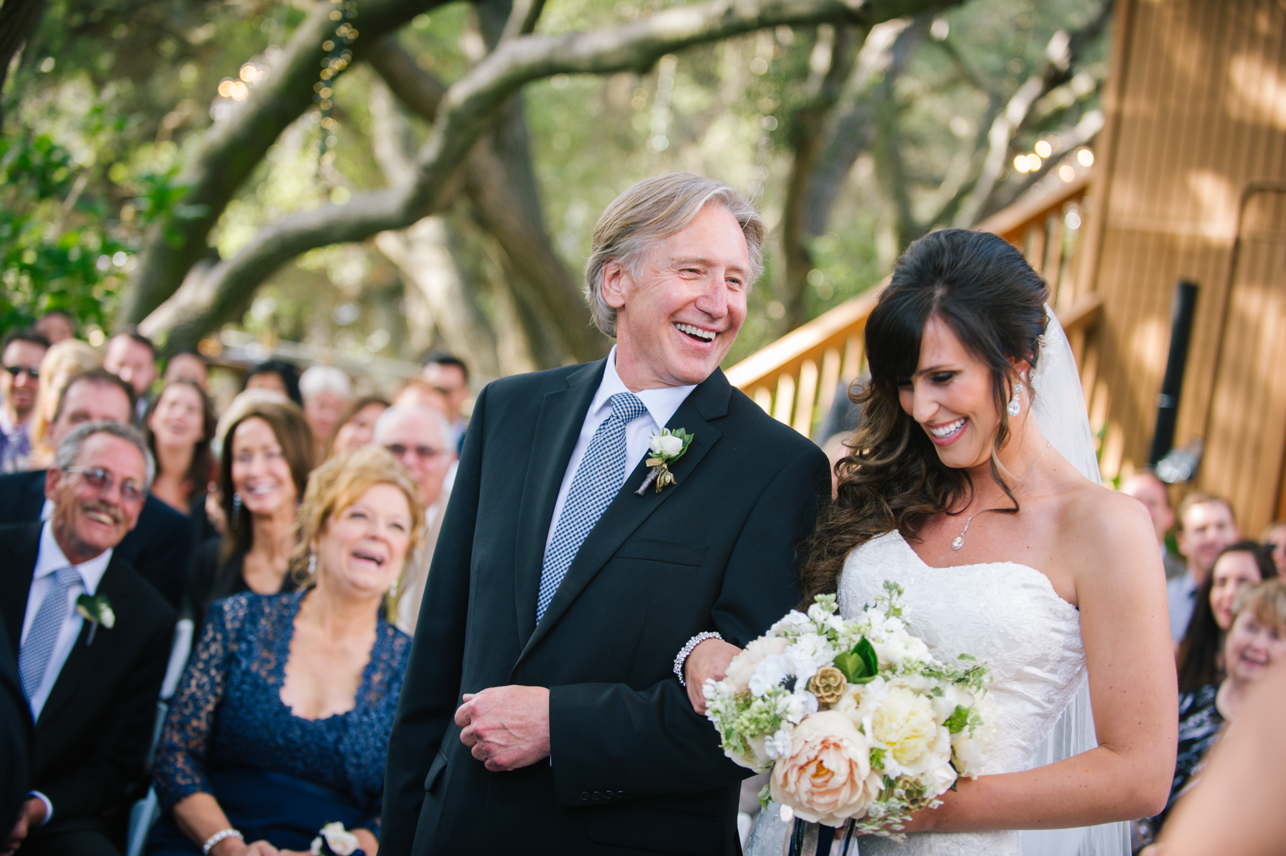 Calamigos-Ranch-Wedding-0078.JPG