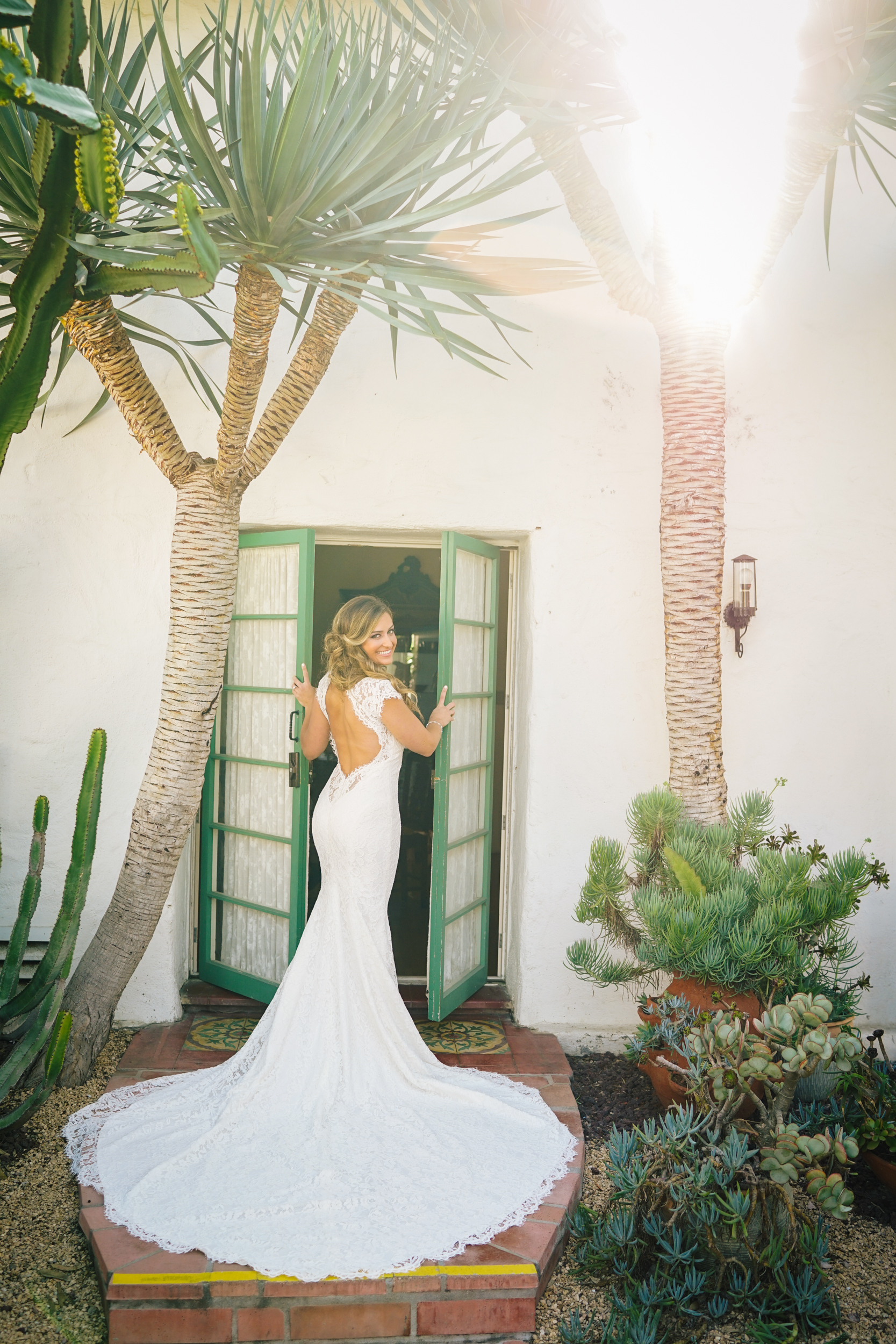Casa-Romantica-Wedding-0107.JPG