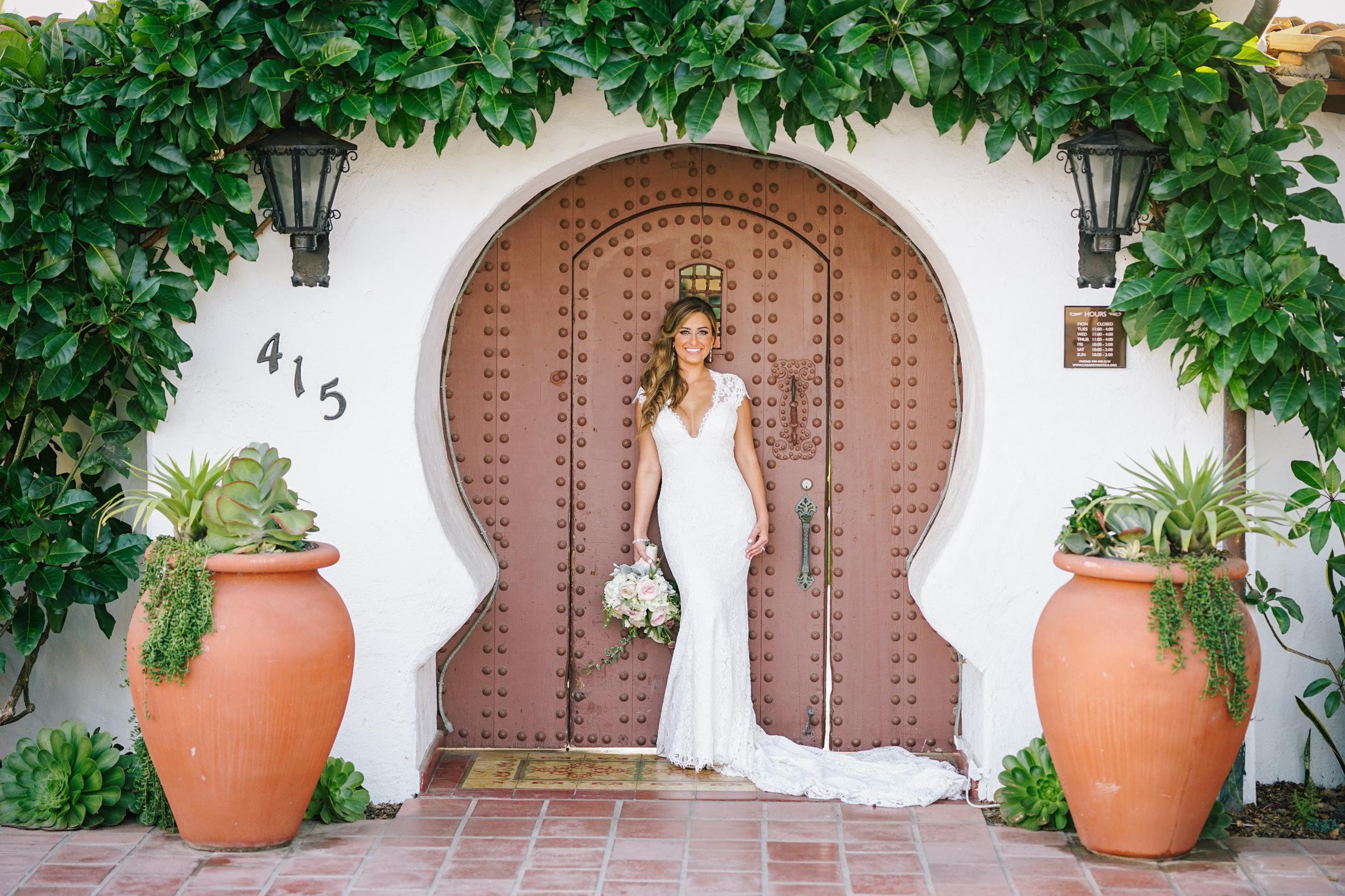 Casa-Romantica-Wedding-0110.JPG