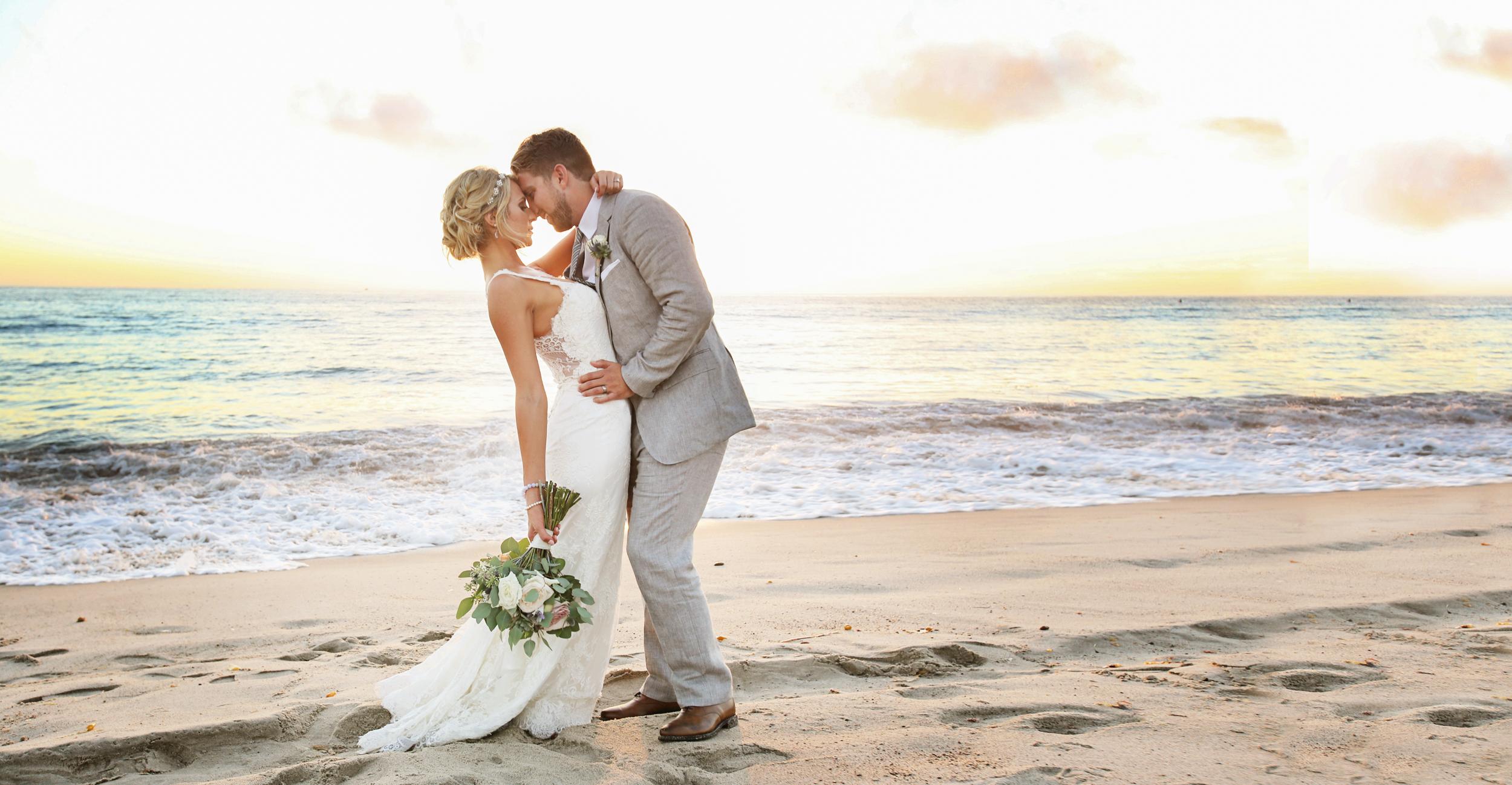 Cyprus-Shores-Wedding-0129.JPG