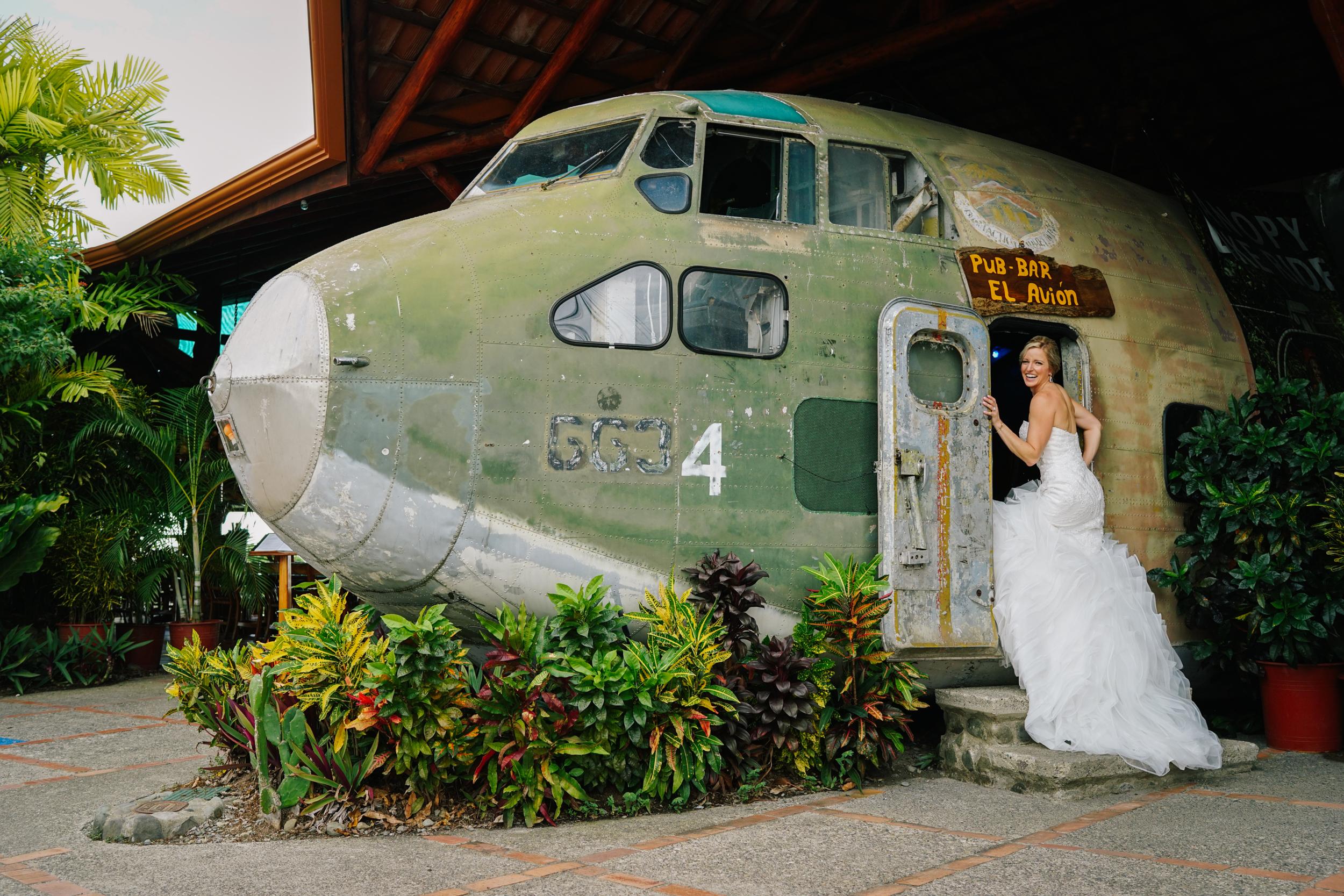 Costa-Rica-Wedding-0060.JPG