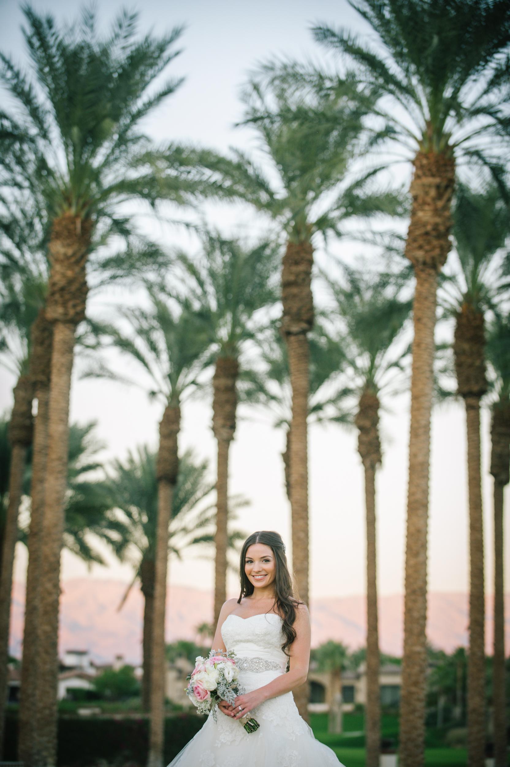 Hideaway-Golf-Club-Palm-Desert-Wedding-0056.JPG
