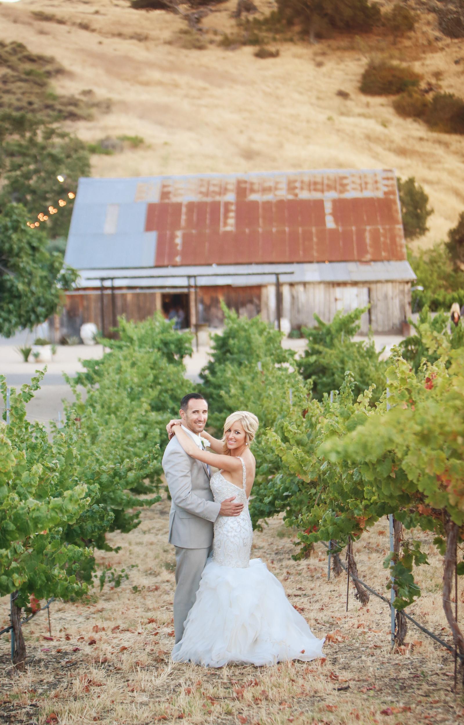 Higuera-Ranch-Wedding-0090.JPG