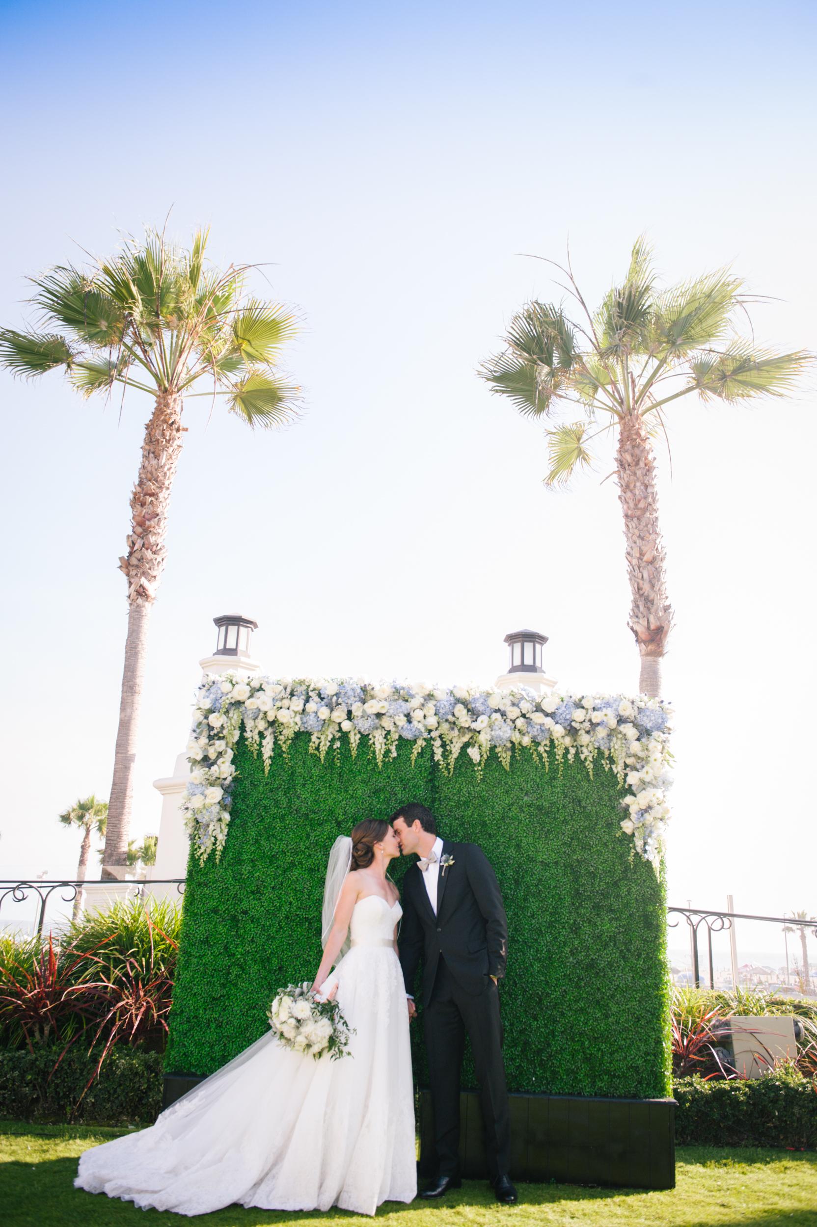 Hyatt-Huntington-Beach-Wedding-0127.JPG