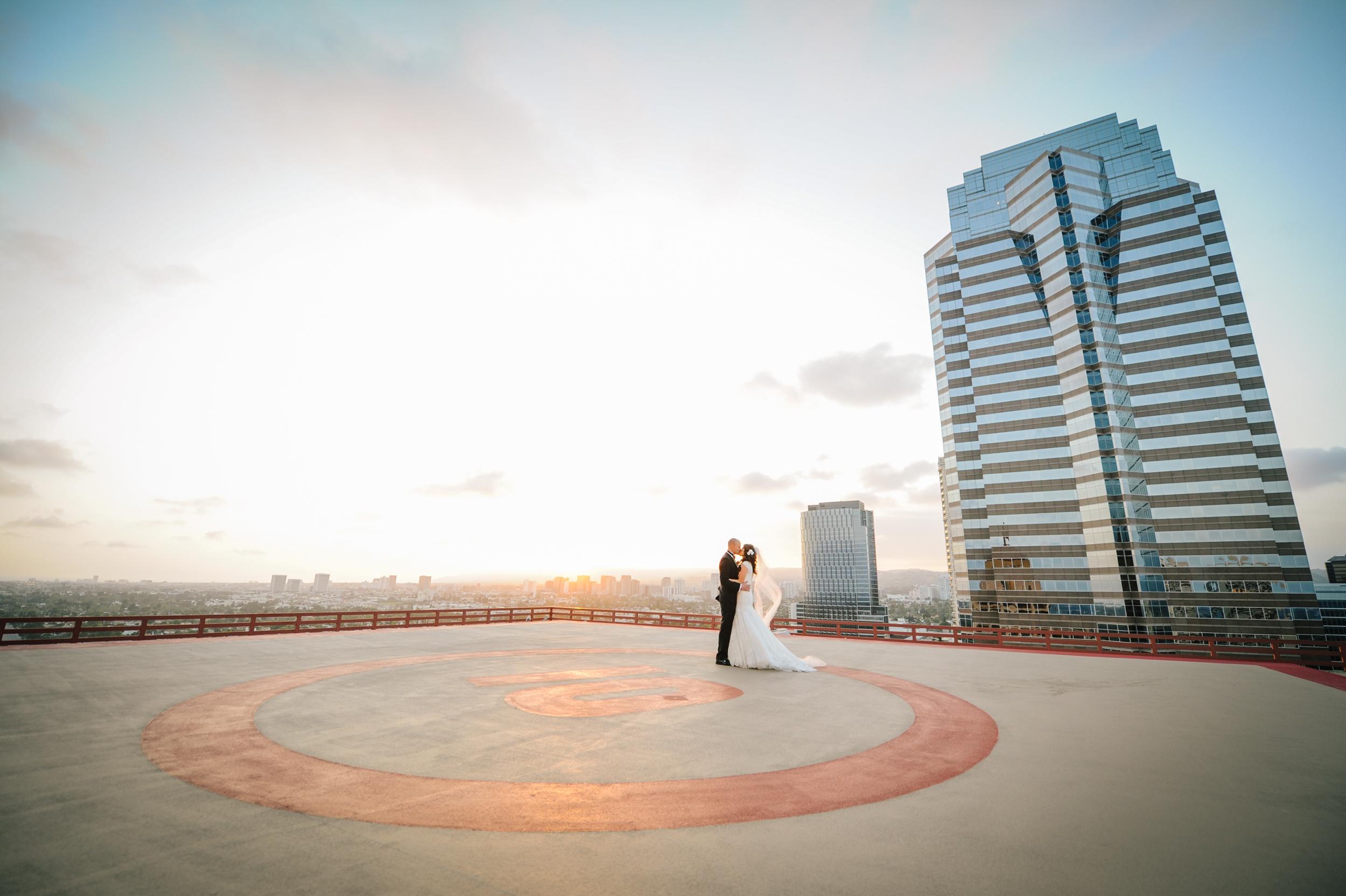 InterContinental-Hotel-Wedding-0131.JPG