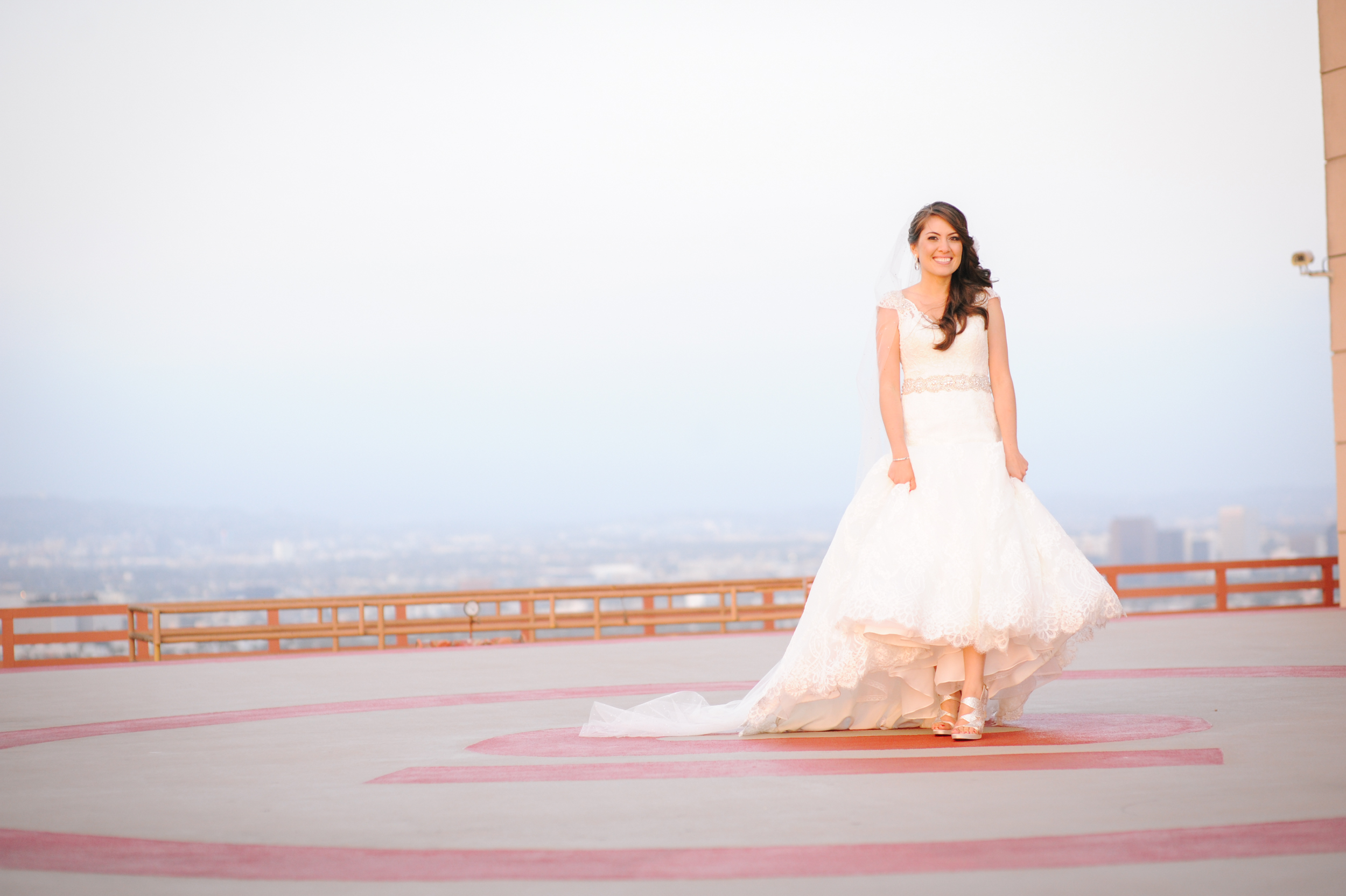 InterContinental-Hotel-Wedding-0165.JPG