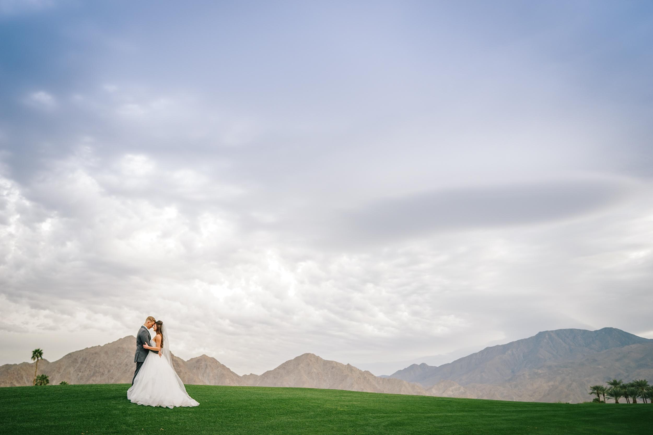 La-Quinta-Country-Club-Wedding-0125.JPG