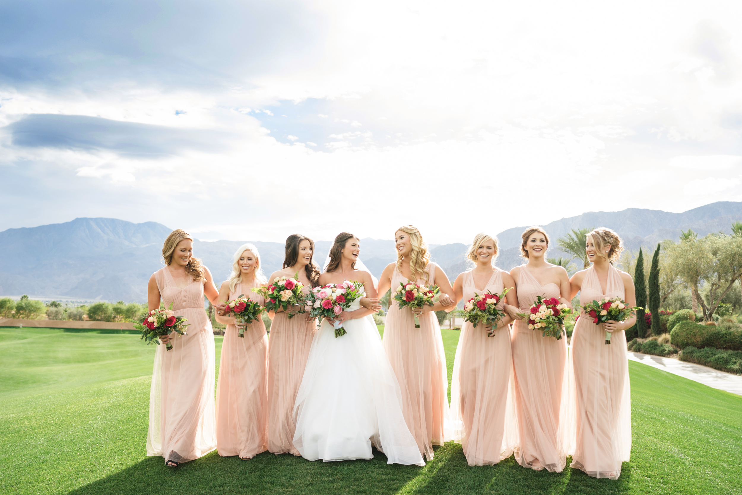 La-Quinta-Country-Club-Wedding-0124.JPG