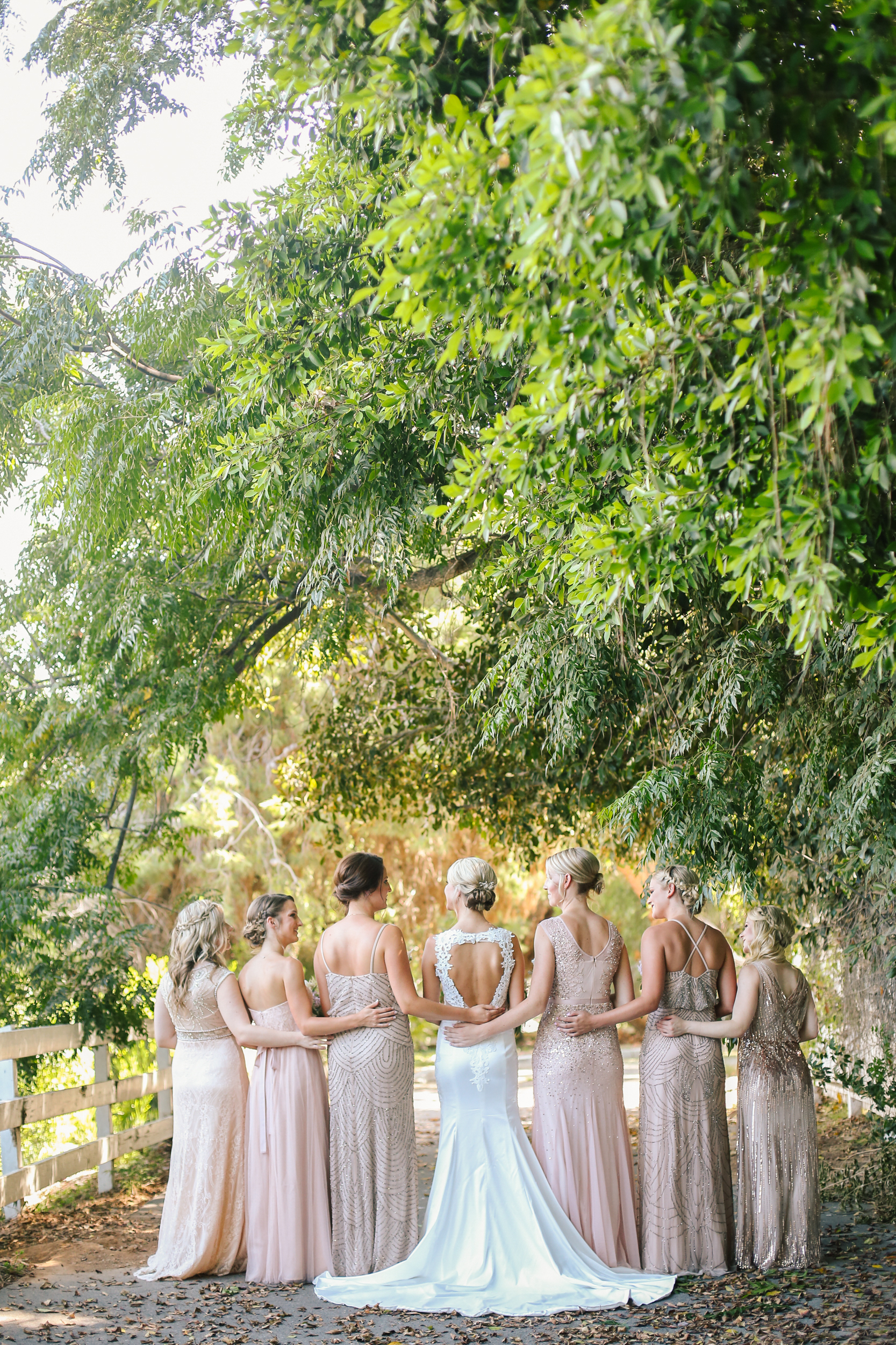 Lake-Oak-Meadows-Wedding-0072.JPG