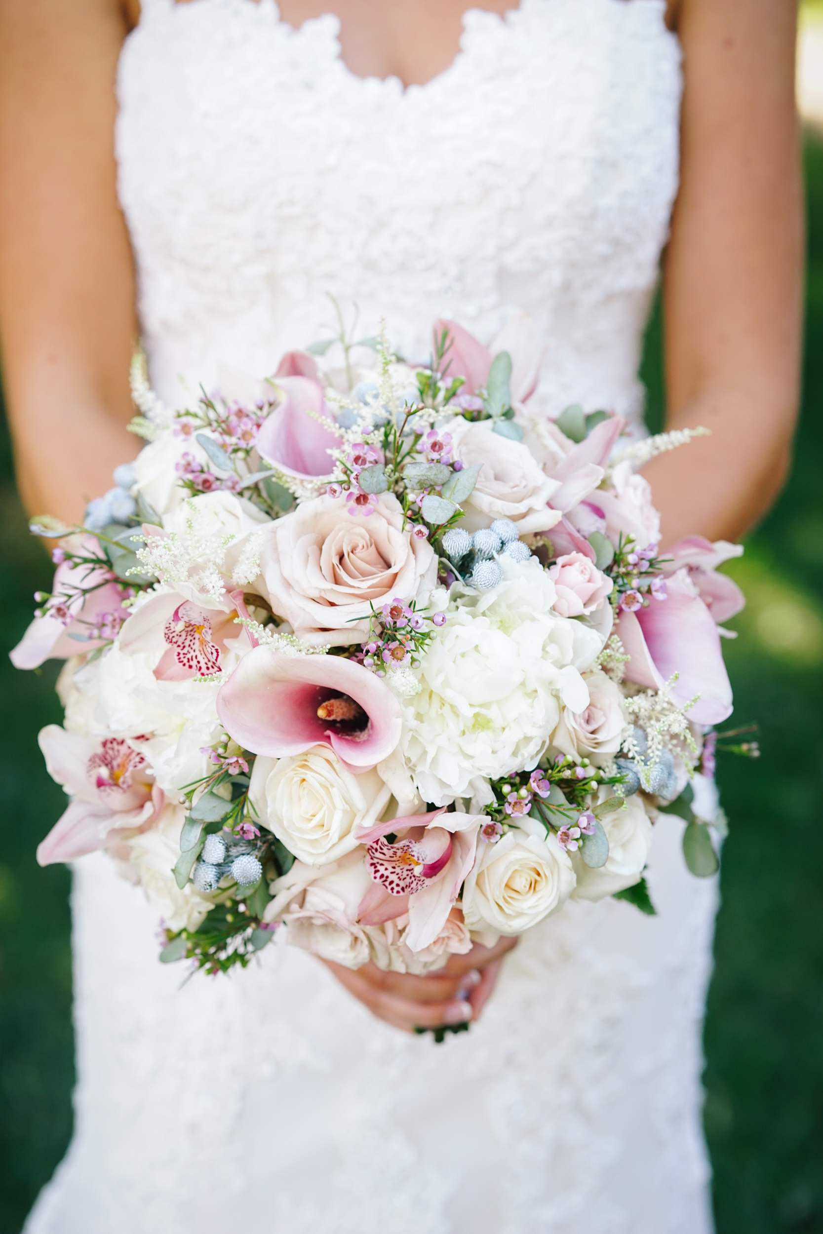 Lake-Oak-Meadows-Wedding-0074.JPG