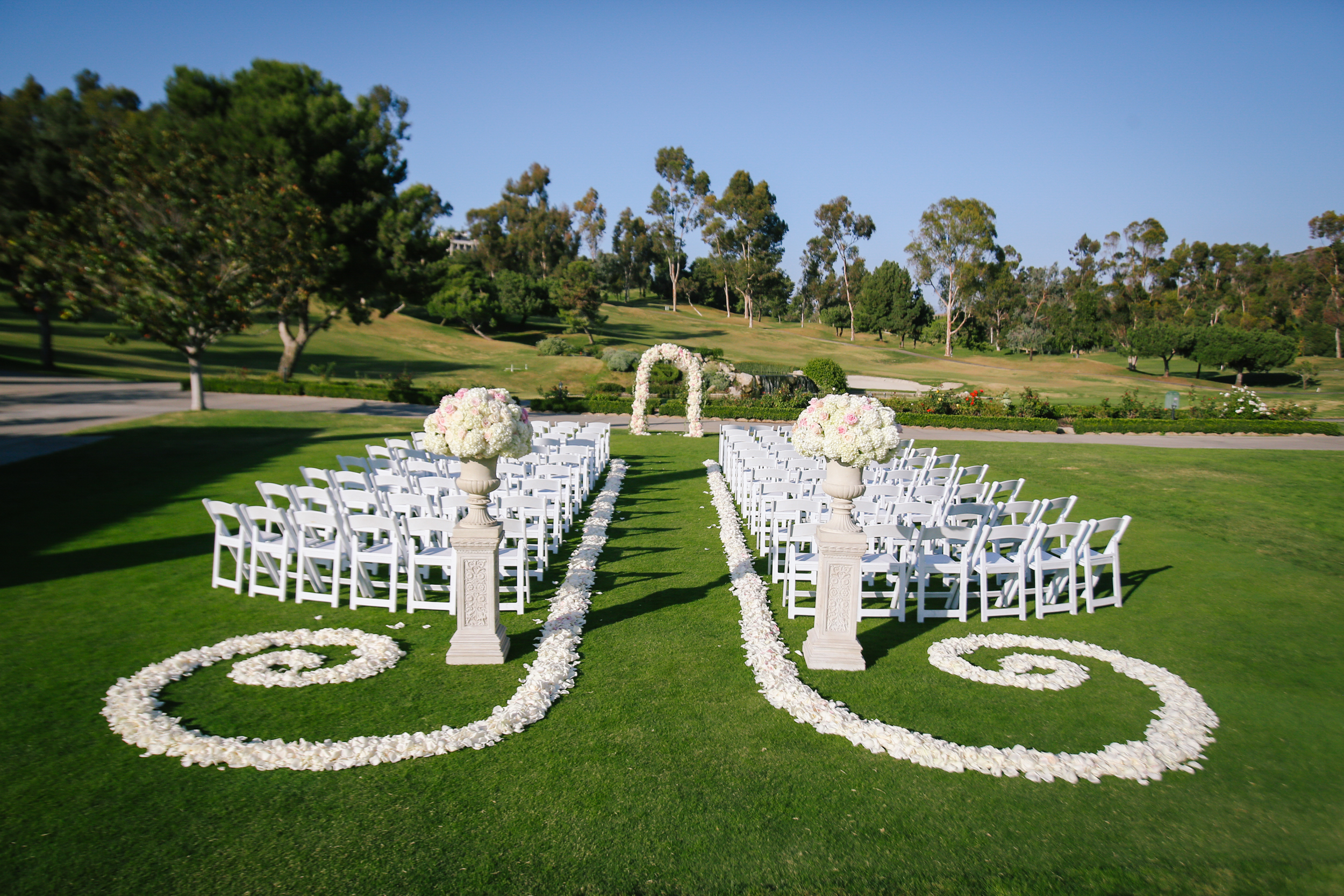 Marbella-Wedding-0050.JPG