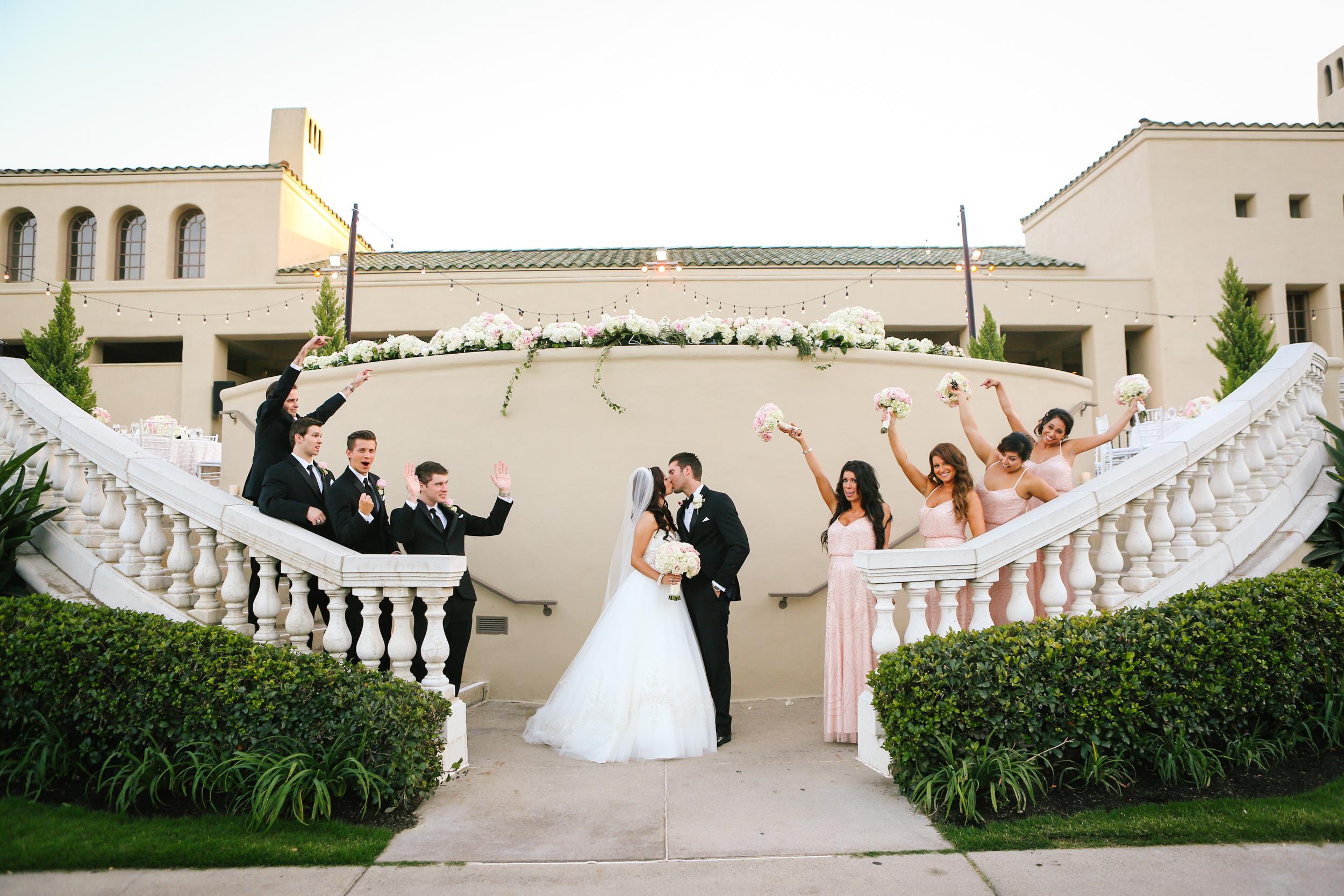 Marbella-Wedding-0052.JPG