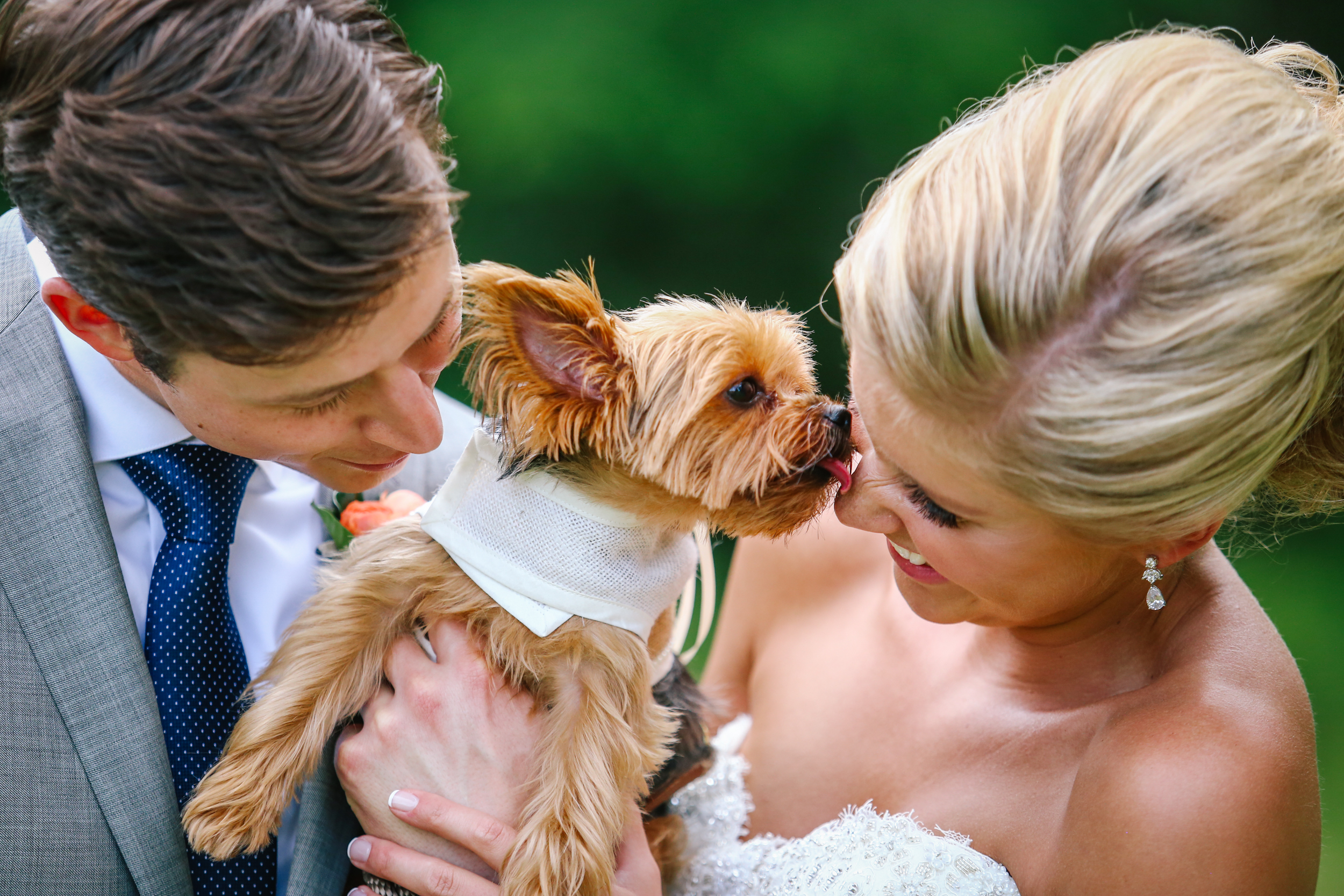 Morais-Winery-Wedding-0012.JPG