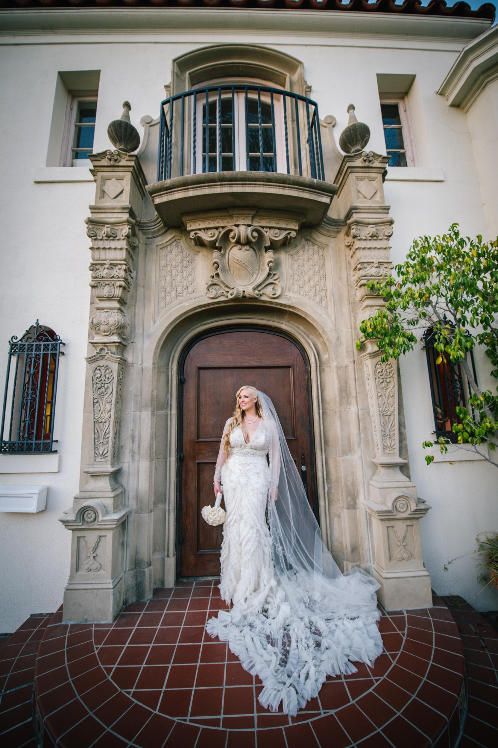 Muckenthaler-Mansion-Wedding-0082.JPG
