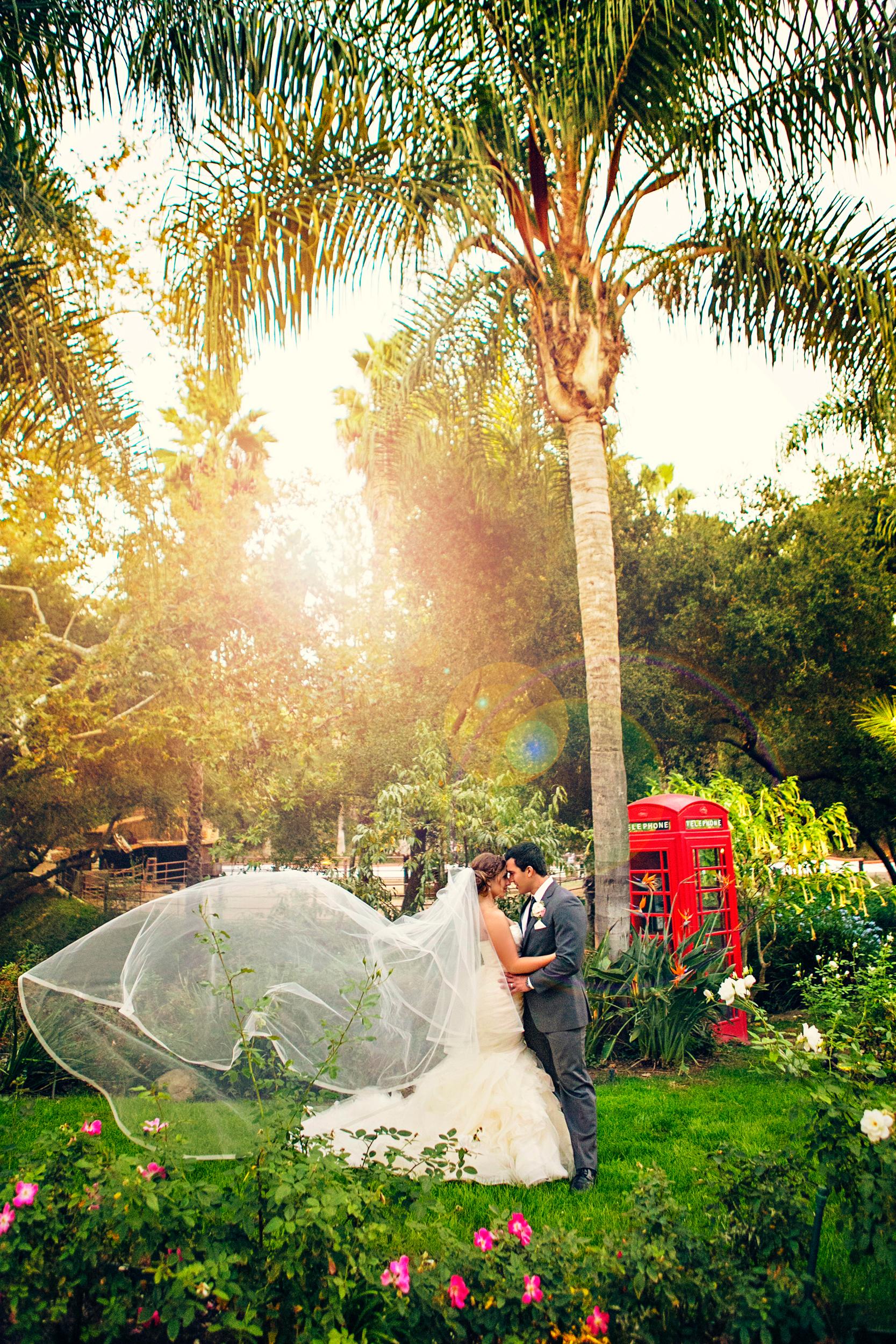 Rancho-Las-Lomas-Wedding-0005.JPG
