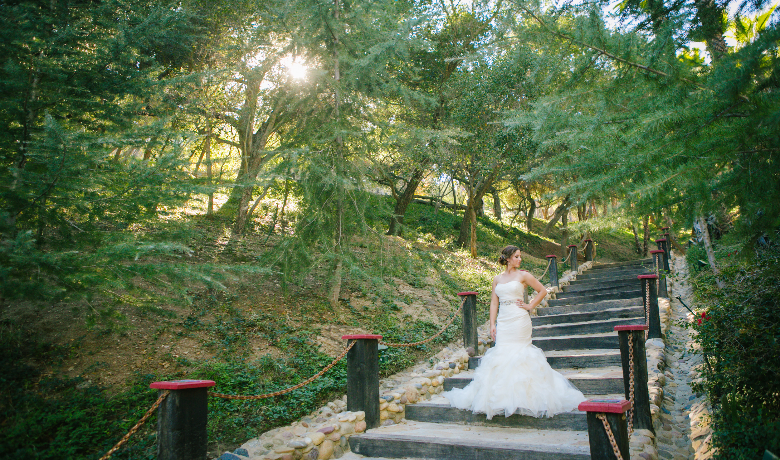 Rancho-Las-Lomas-Wedding-0007.JPG