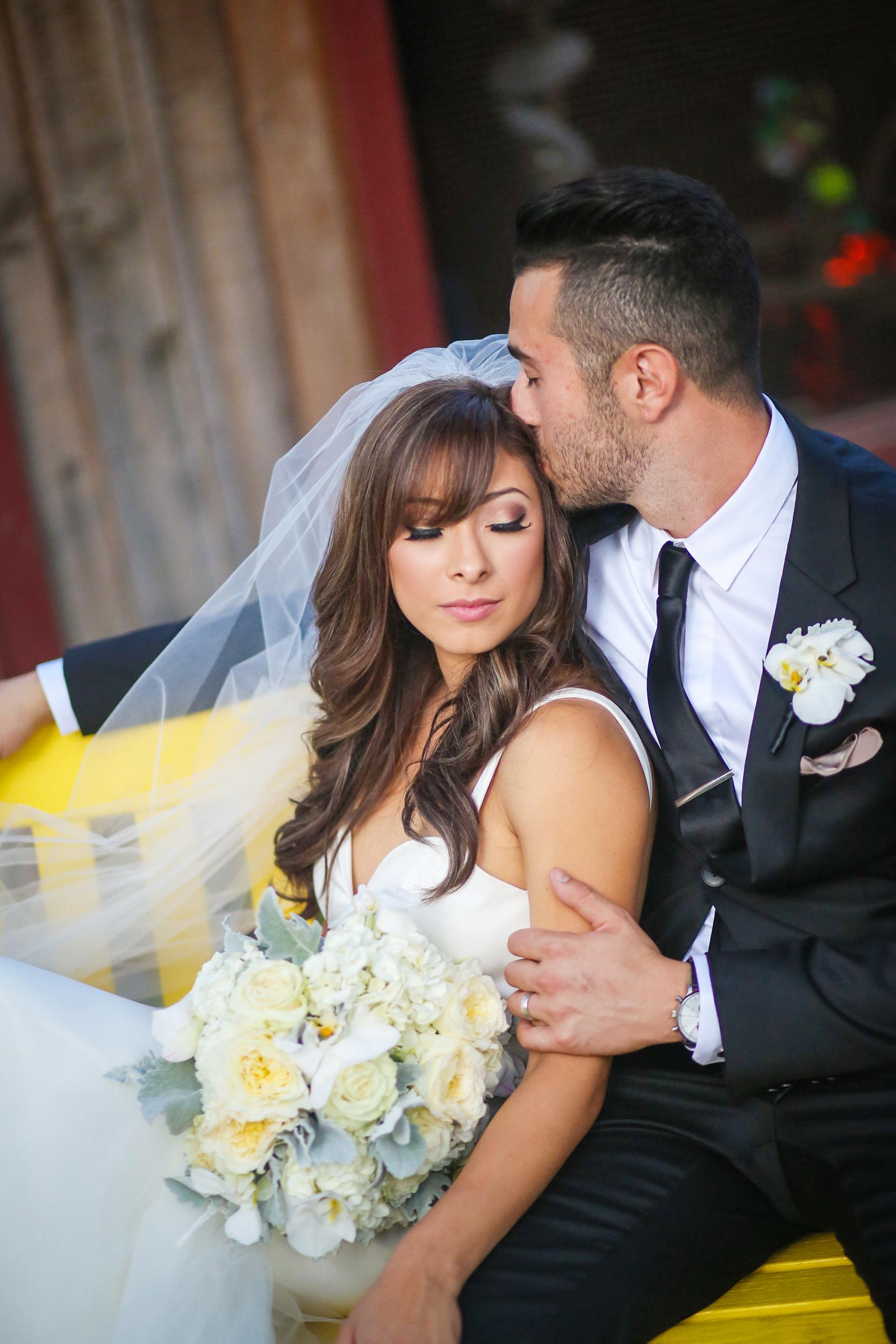 Rancho-Las-Lomas-Wedding-0009.JPG