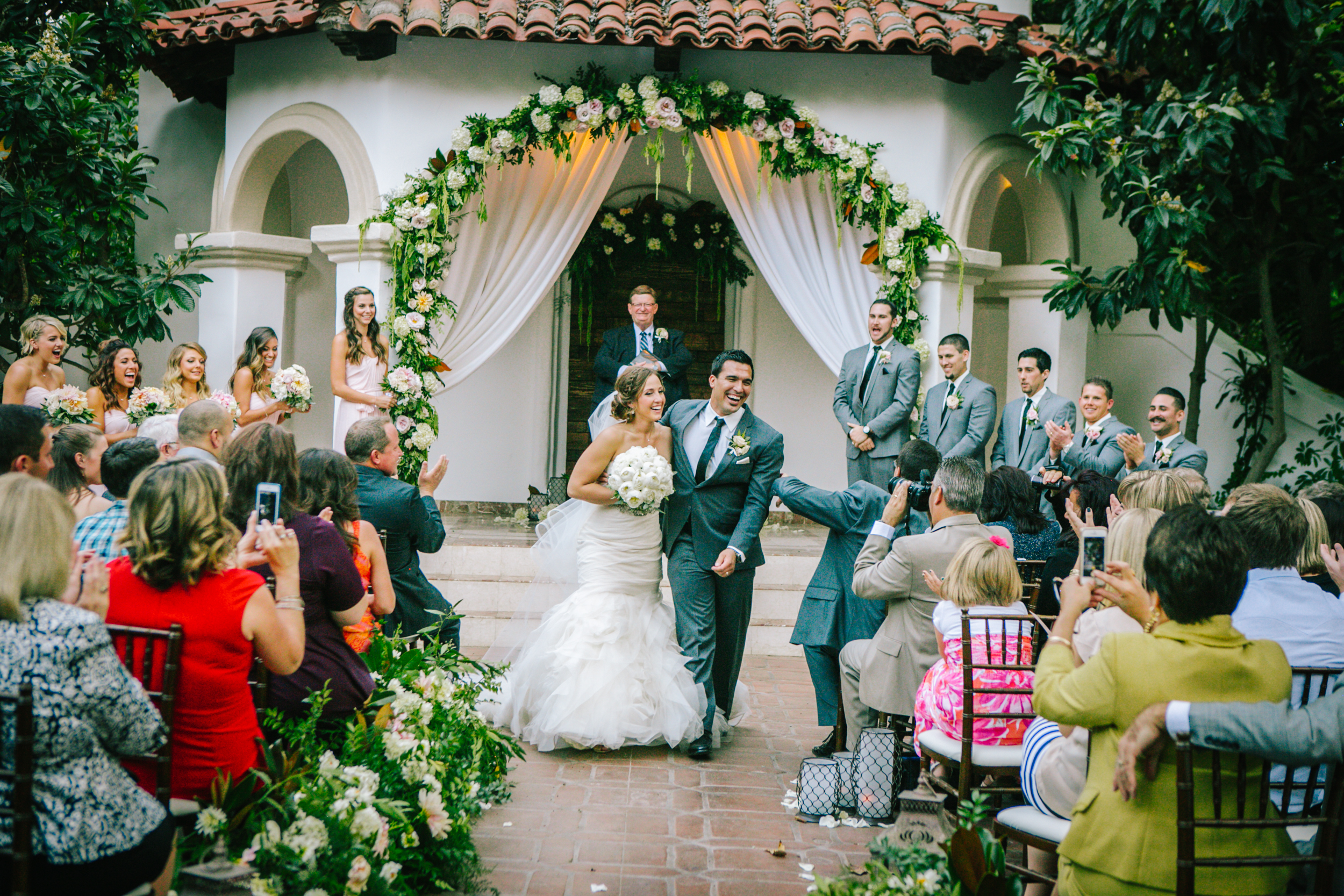 Rancho-Las-Lomas-Wedding-0010.JPG