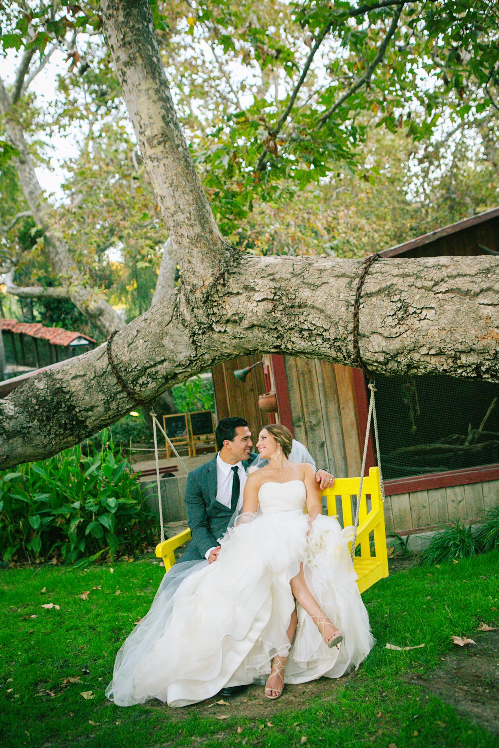 Rancho-Las-Lomas-Wedding-0014.JPG