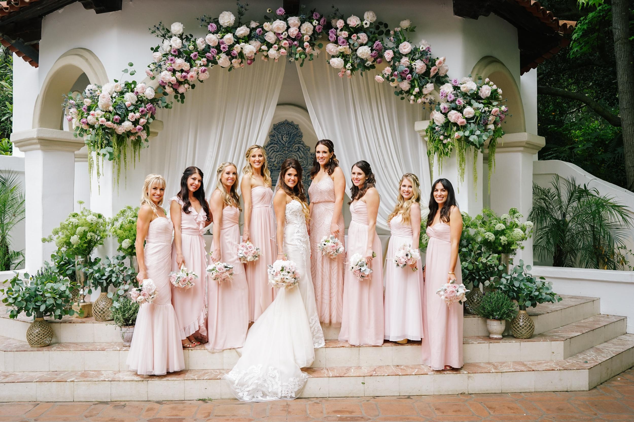 Rancho-Las-Lomas-Wedding-0020.JPG