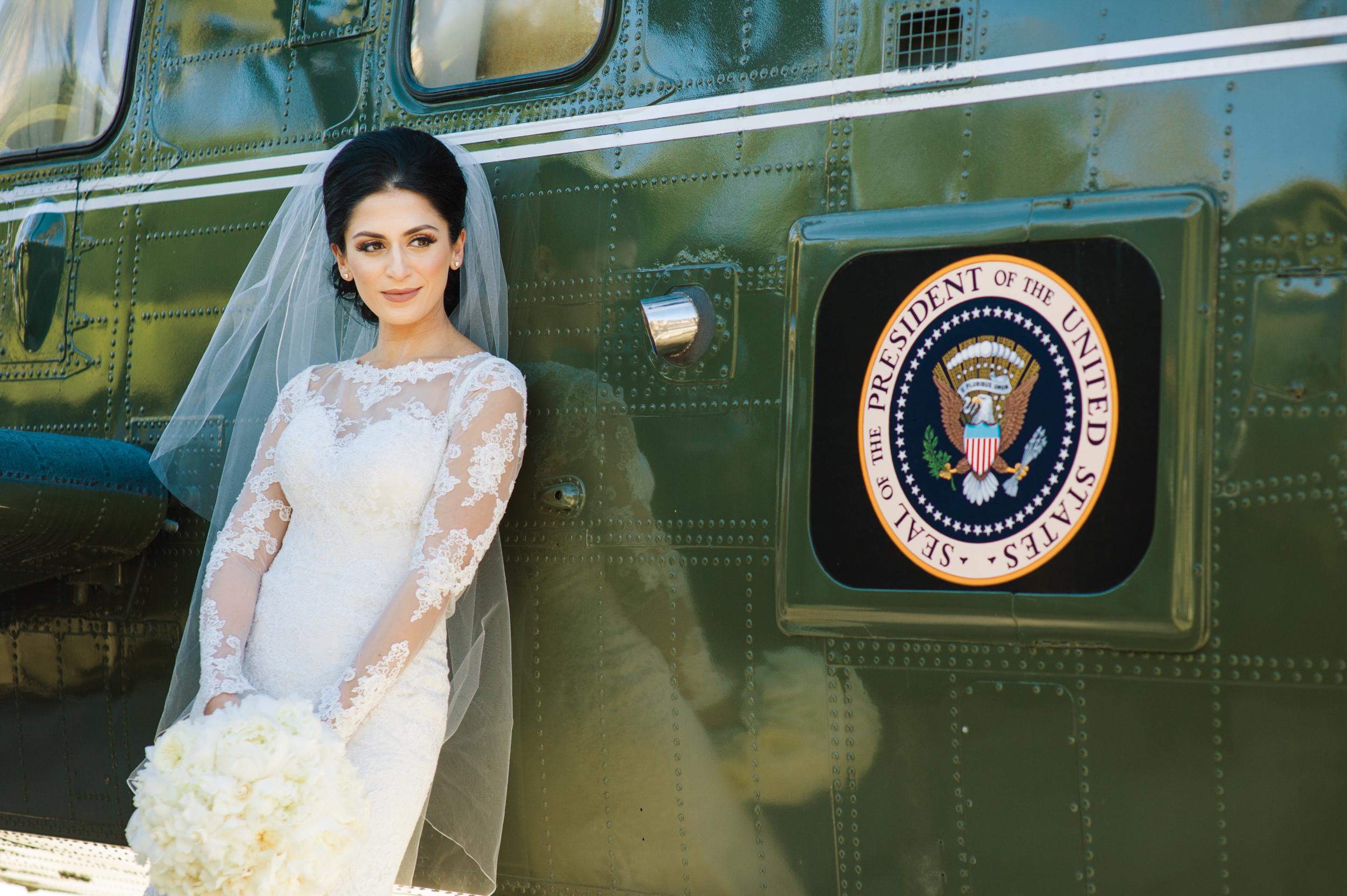 Richard-Nixon-Library-Wedding-0023.JPG