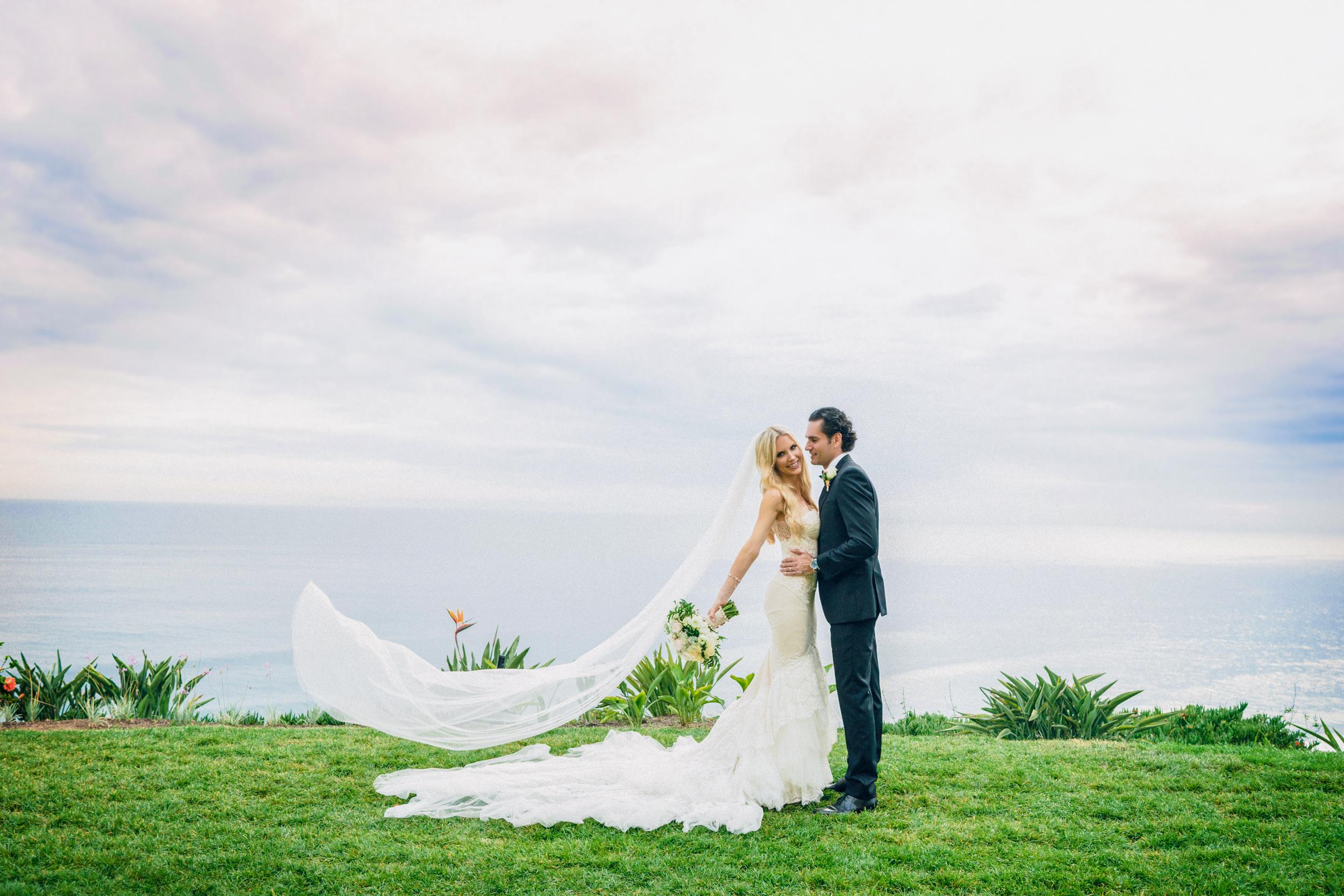 Ritz-Carlton-Laguna-Niguel-Wedding-0022.JPG