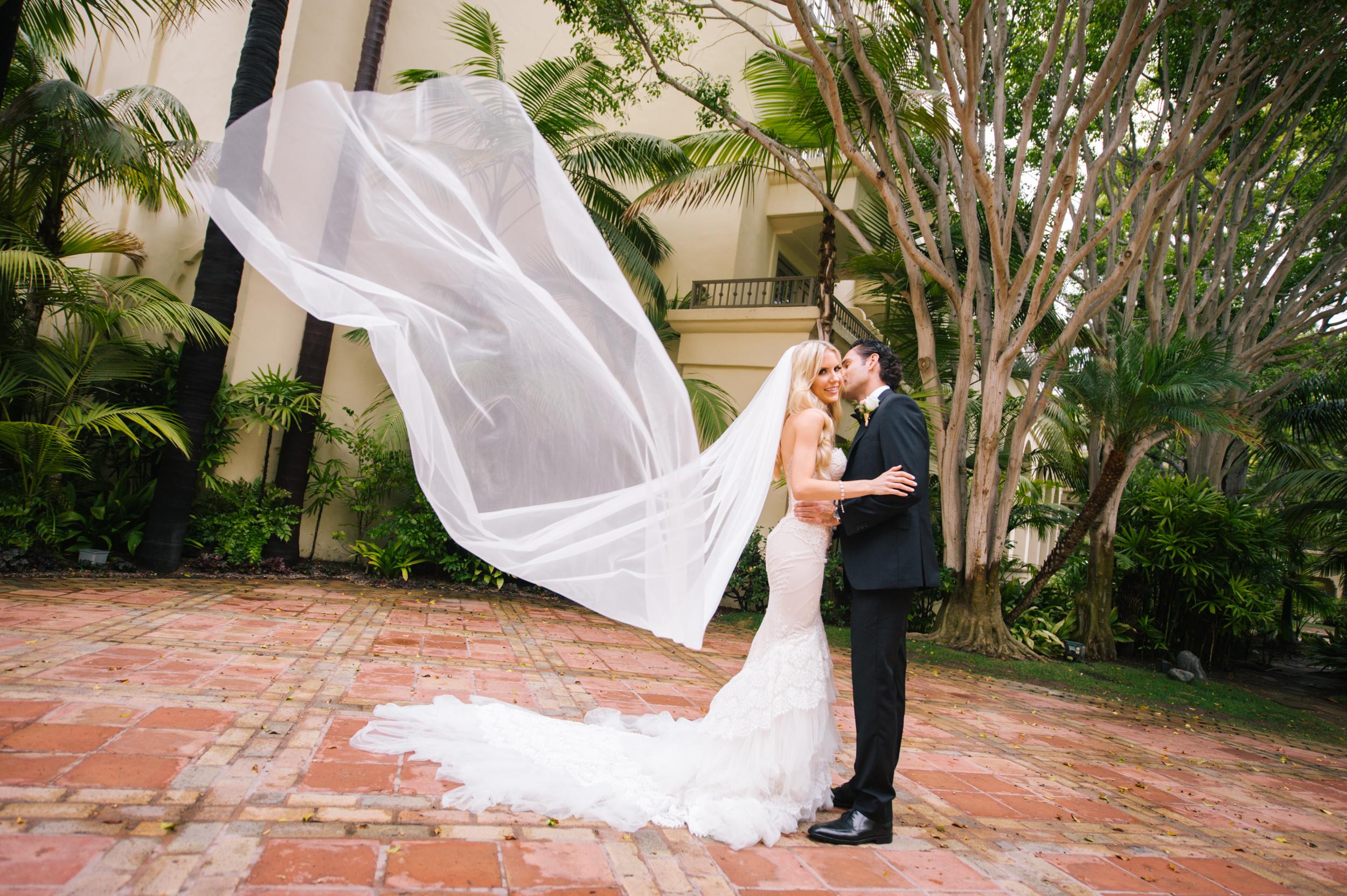 Ritz-Carlton-Laguna-Niguel-Wedding-0039.JPG