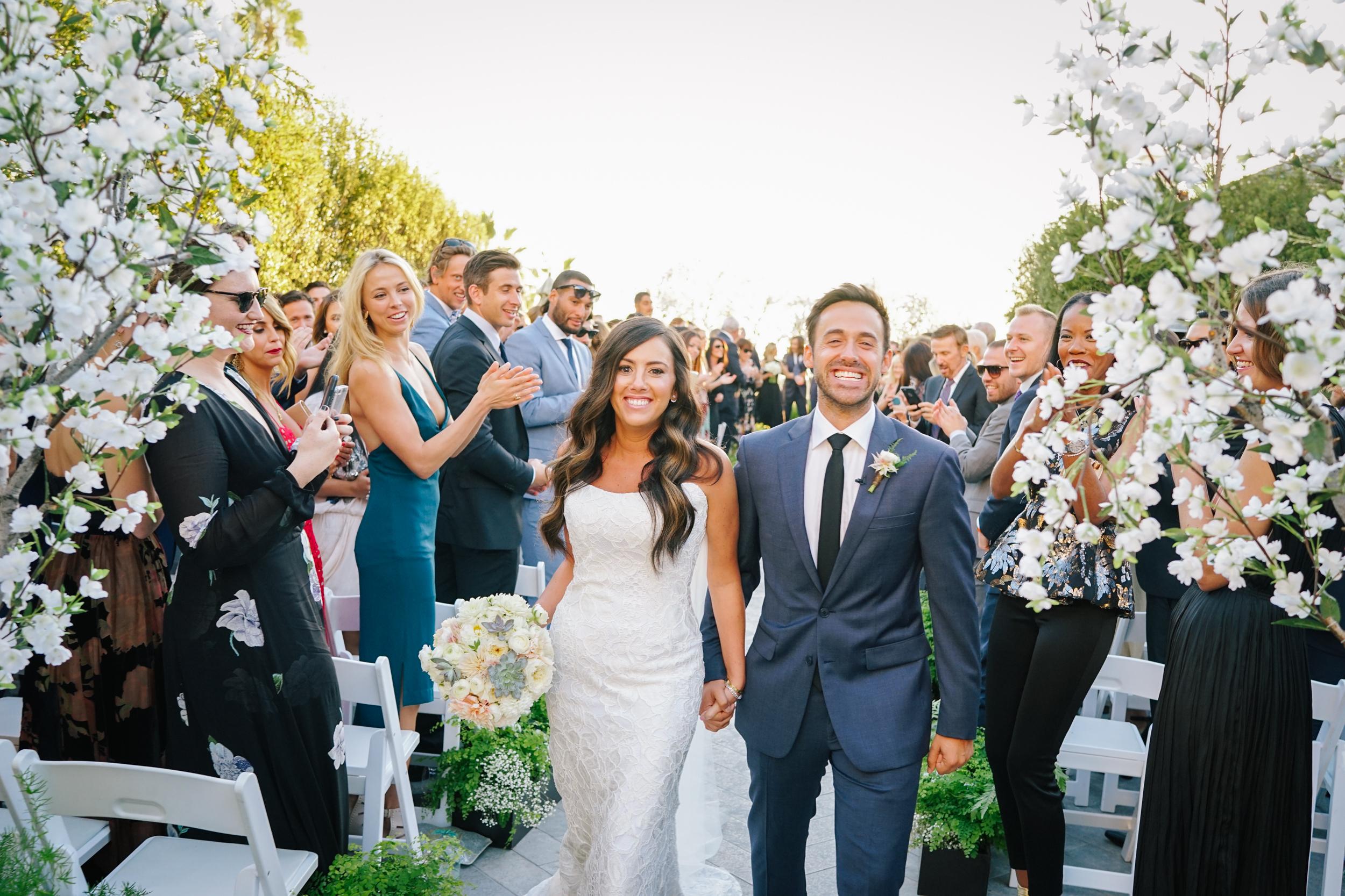 Shutters-Casa-Del-Mar-Wedding-0035.JPG