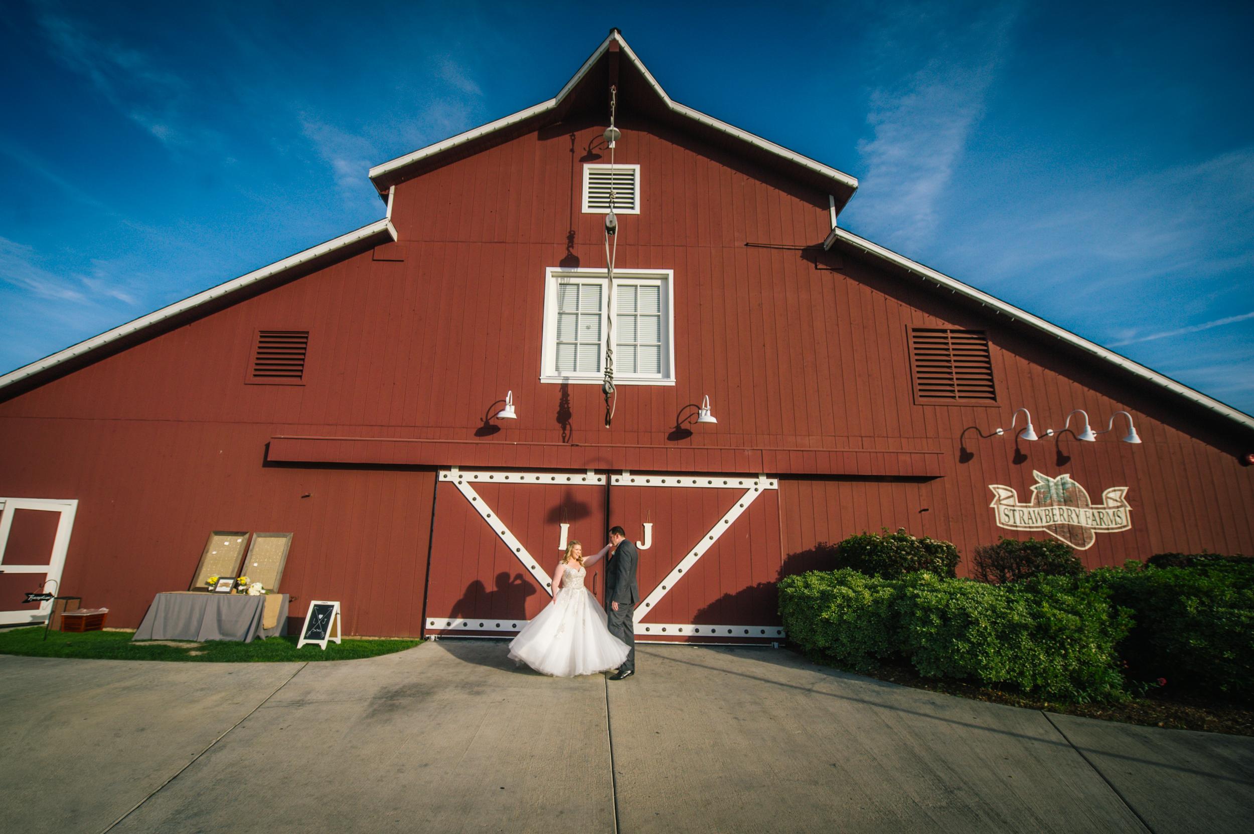Strawberry-Farm-Wedding-0033.JPG
