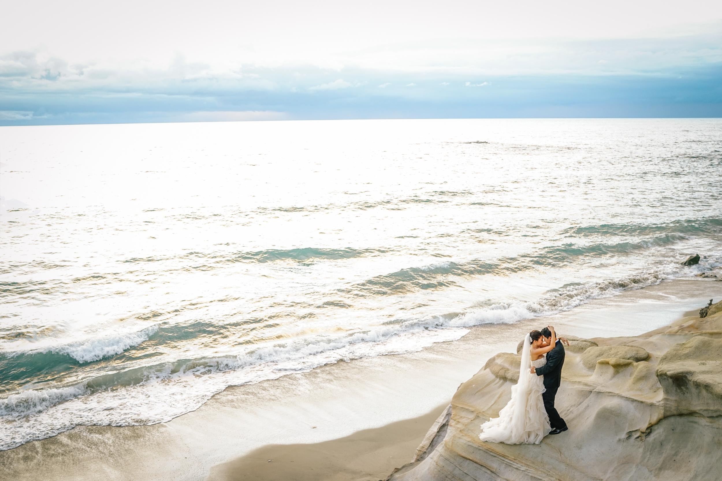 Surf-And-Sand-Wedding-0149.JPG