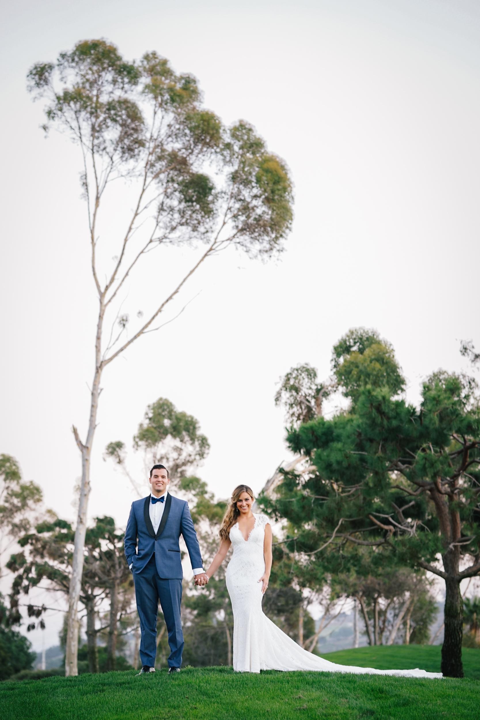 Talega-Wedding-0123.JPG