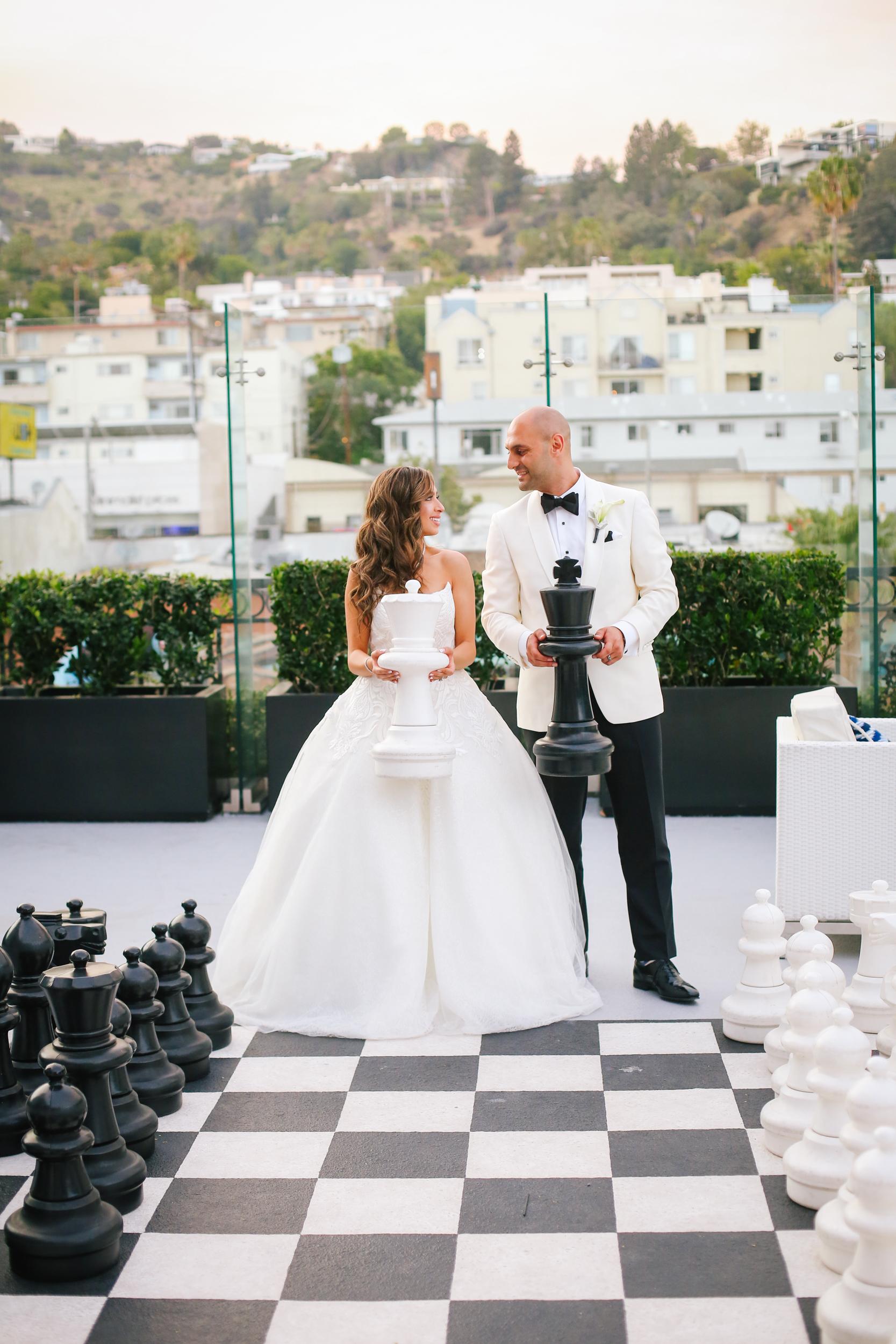 The-London-West-Hollywood-Wedding-0087.JPG