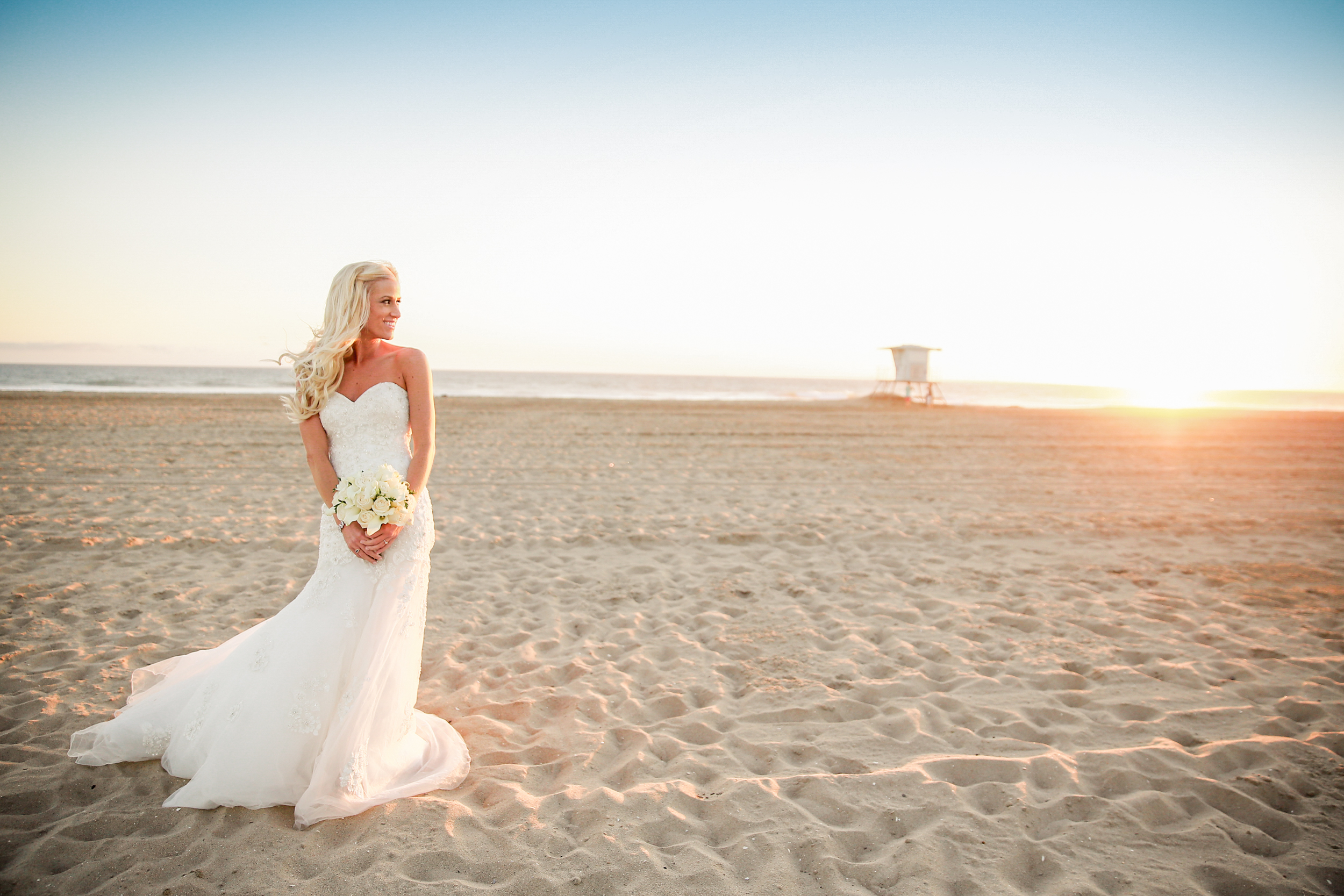 Waterfront-Hilton-Wedding-0144.JPG