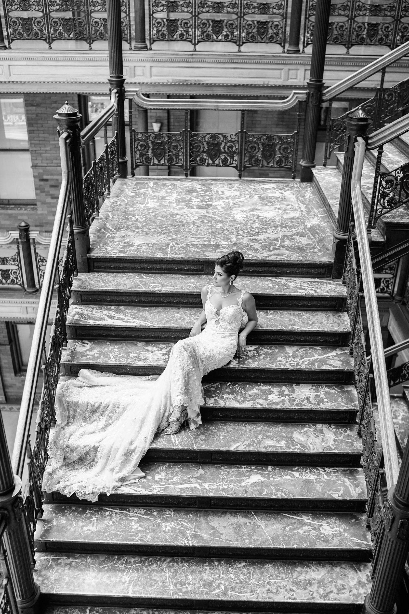 Westin-Bonaventure-Wedding-0136.JPG