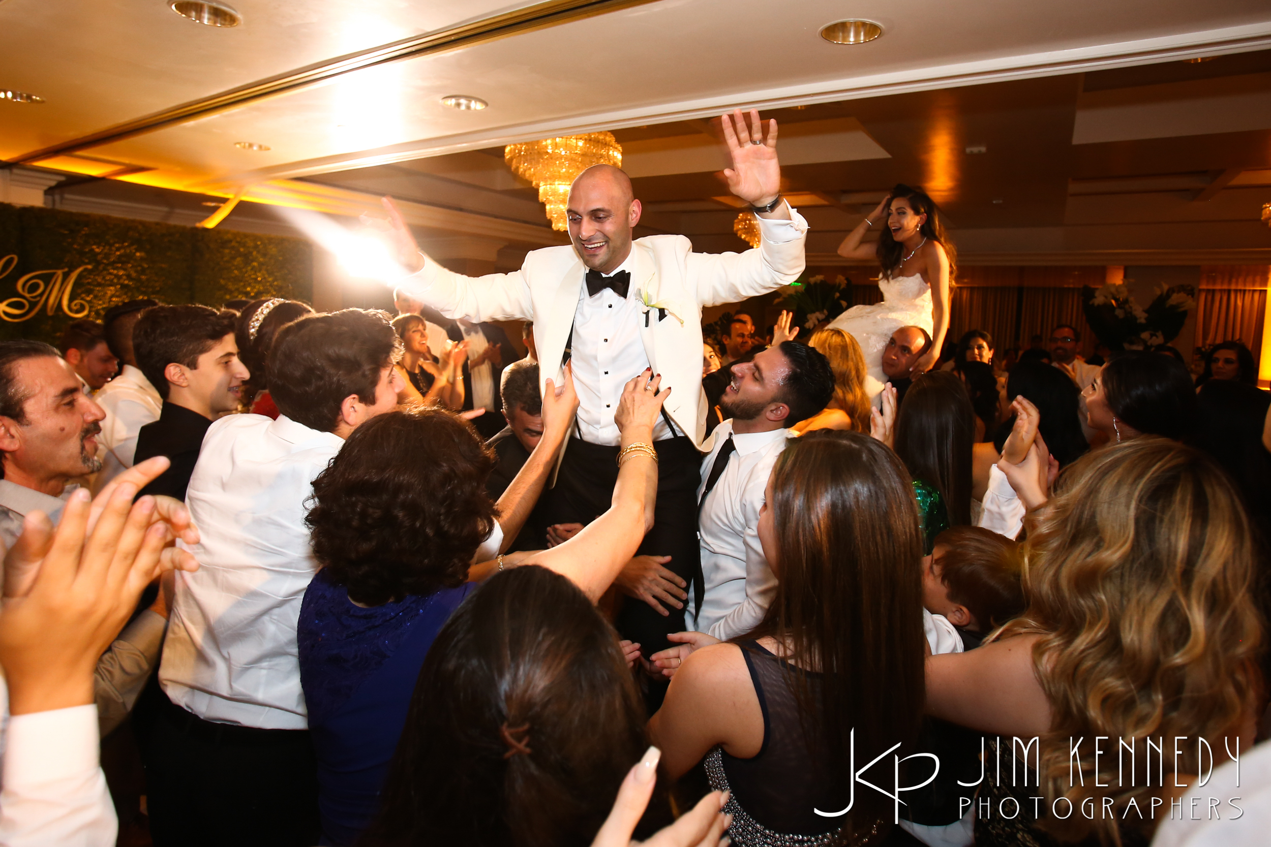 the_london_west_hollywood_wedding-7286.jpg