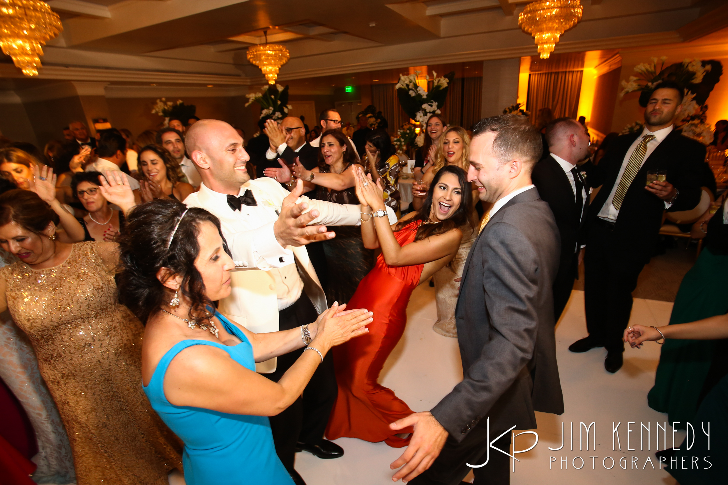 the_london_west_hollywood_wedding-7416.jpg
