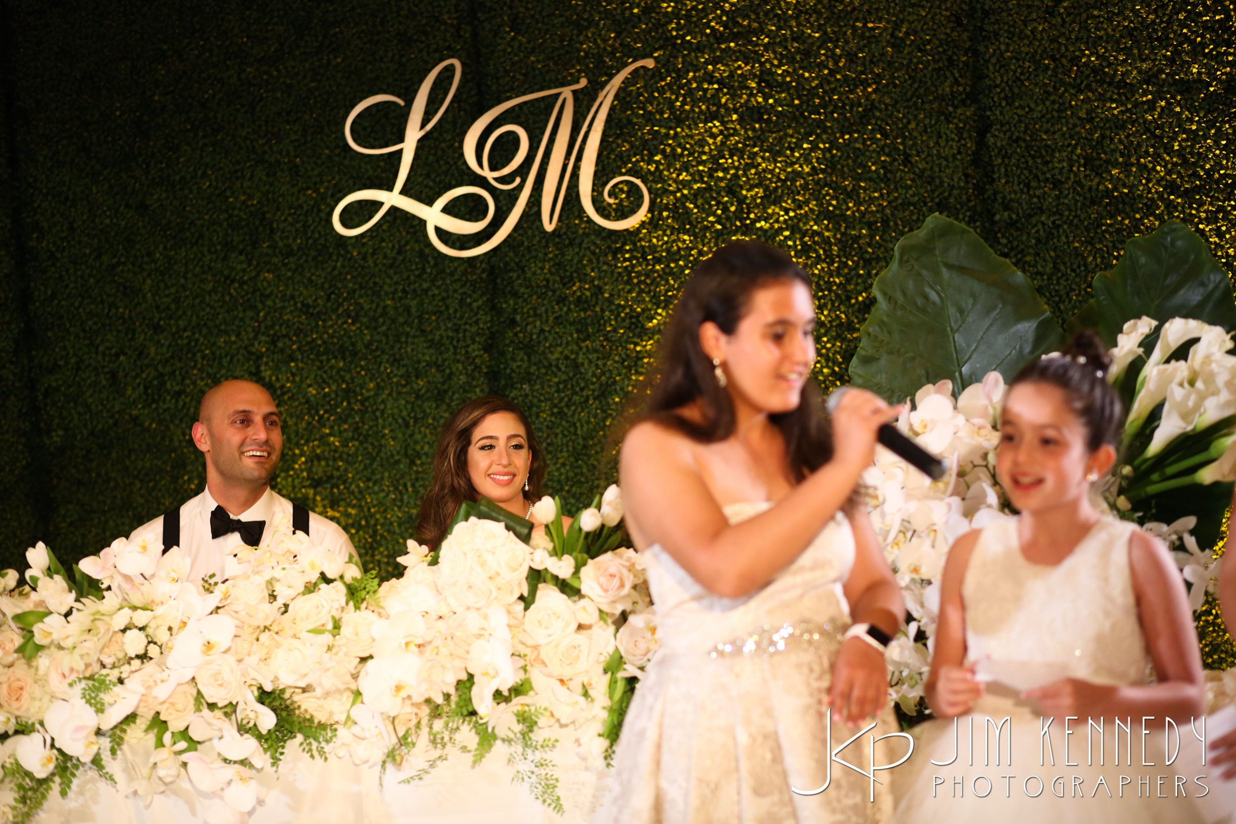 the_london_west_hollywood_wedding-7928.jpg