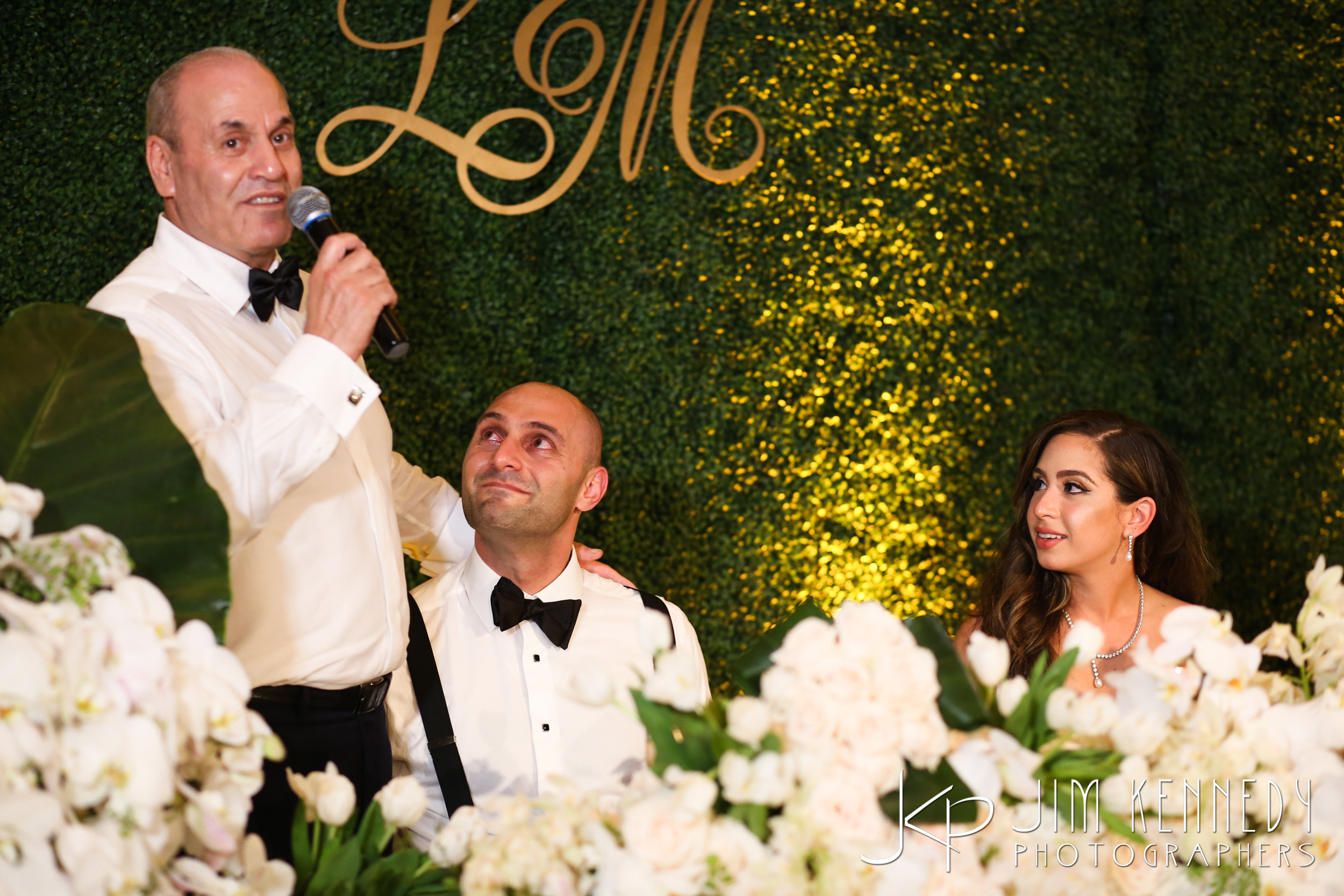 the_london_west_hollywood_wedding-8019.jpg