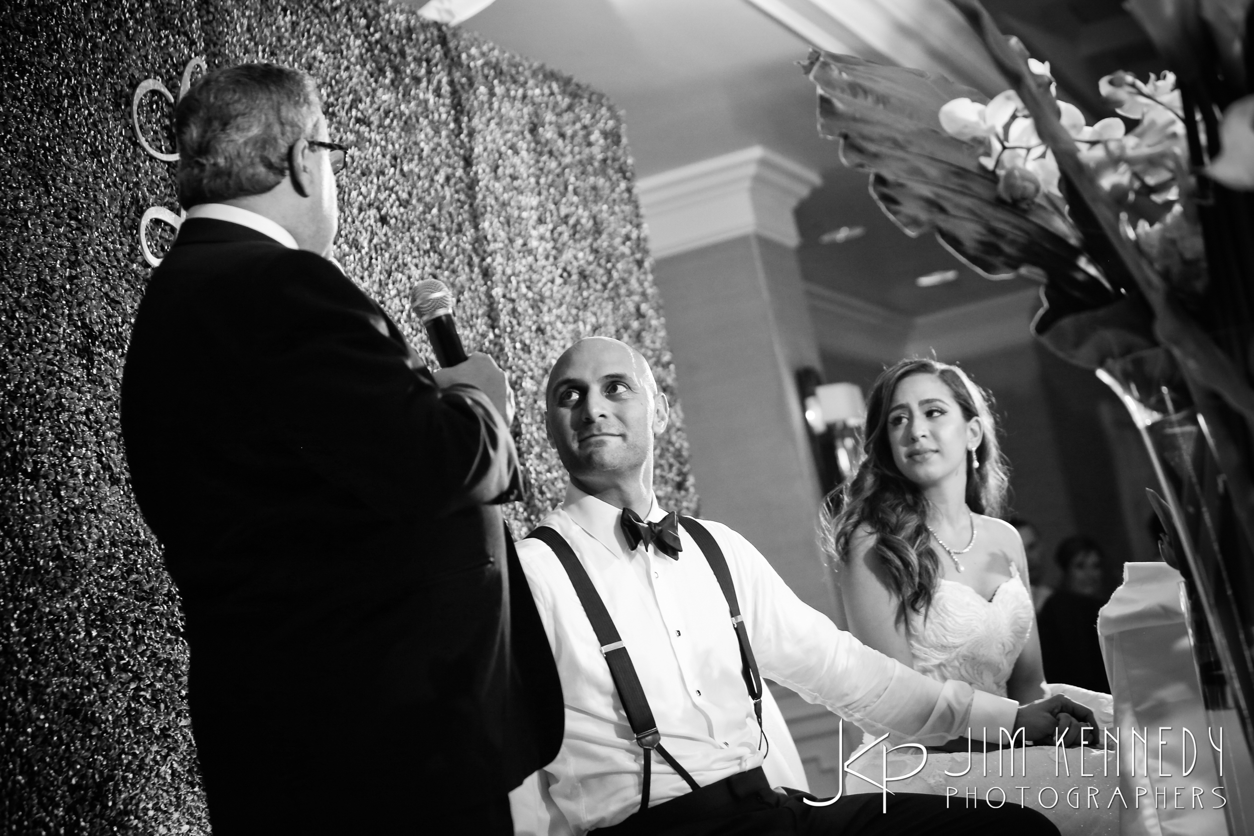 the_london_west_hollywood_wedding-8061.jpg