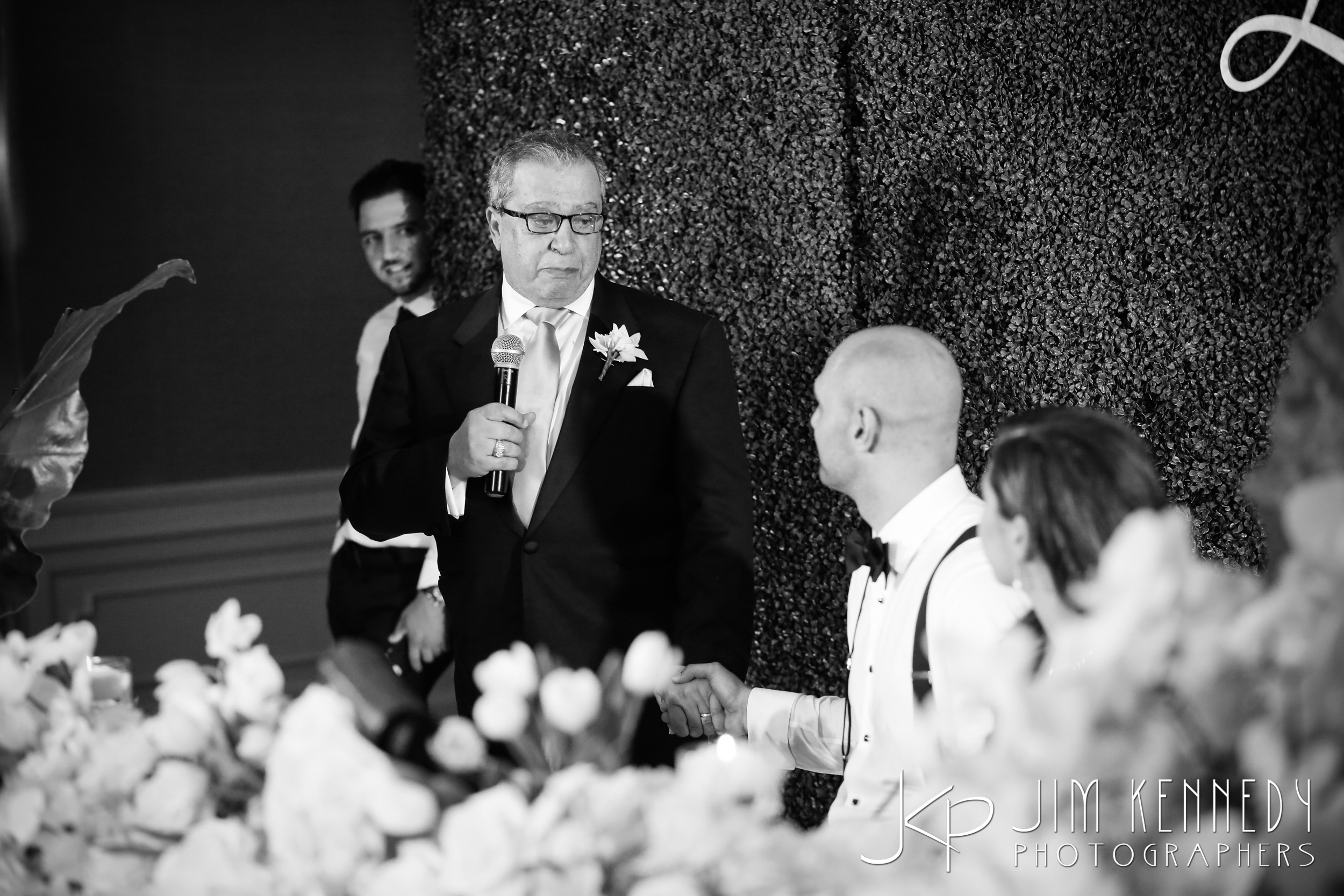 the_london_west_hollywood_wedding-8094.jpg